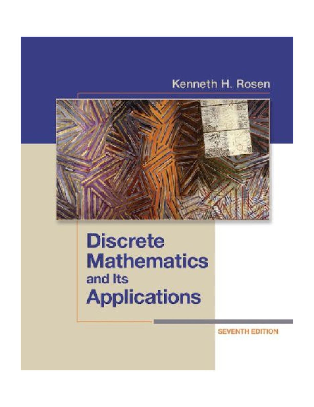 Calaméo - Solution Manual Of Discrete Mathematics And Its Application By  Kenneth H Rosen 7th Chapter 2