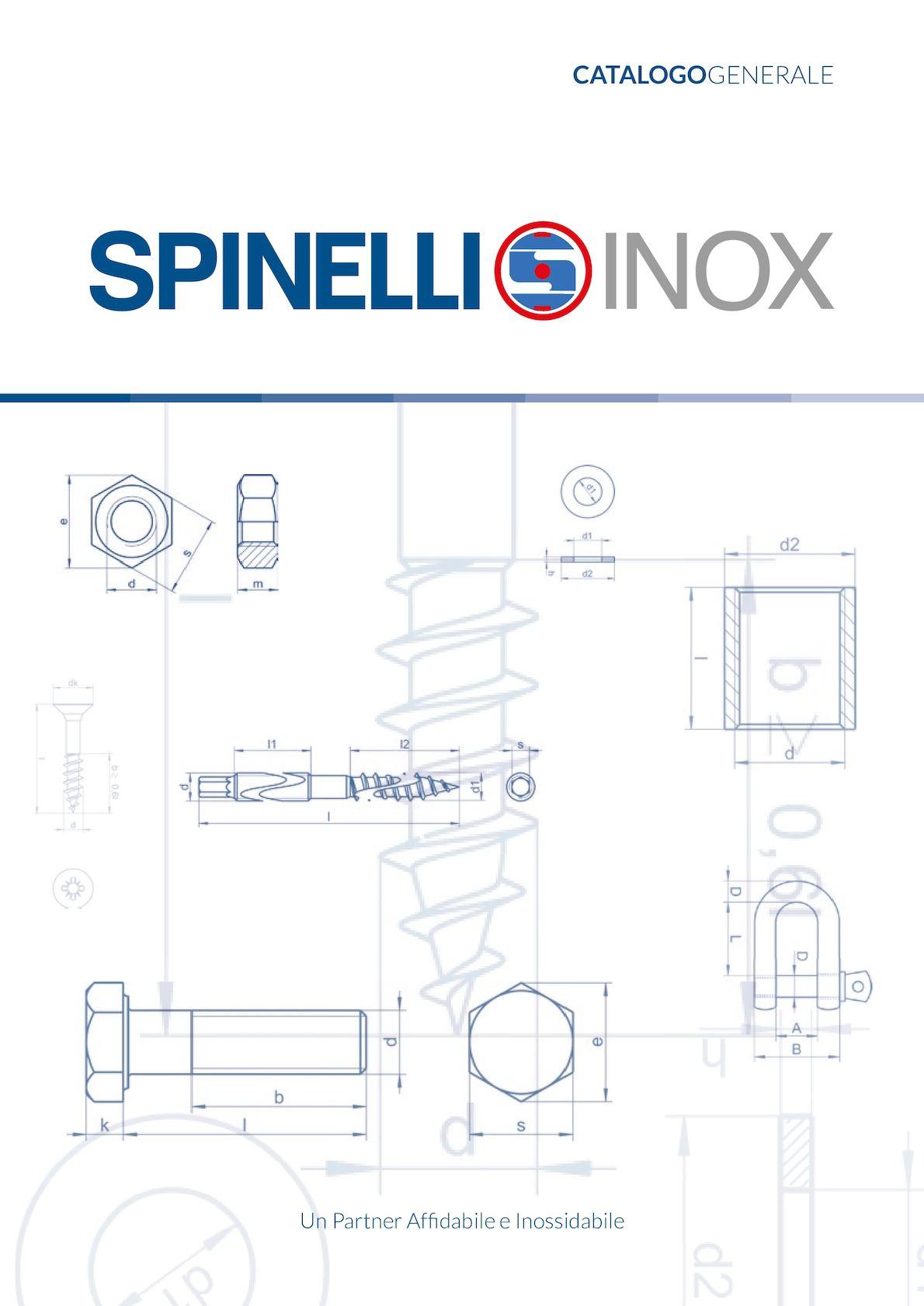 Flangia ISO 7380/Acciaio Inox A2. 20/pezzi viti a testa bombata M3/x 3/bis M12/x 120/con esagono incassato