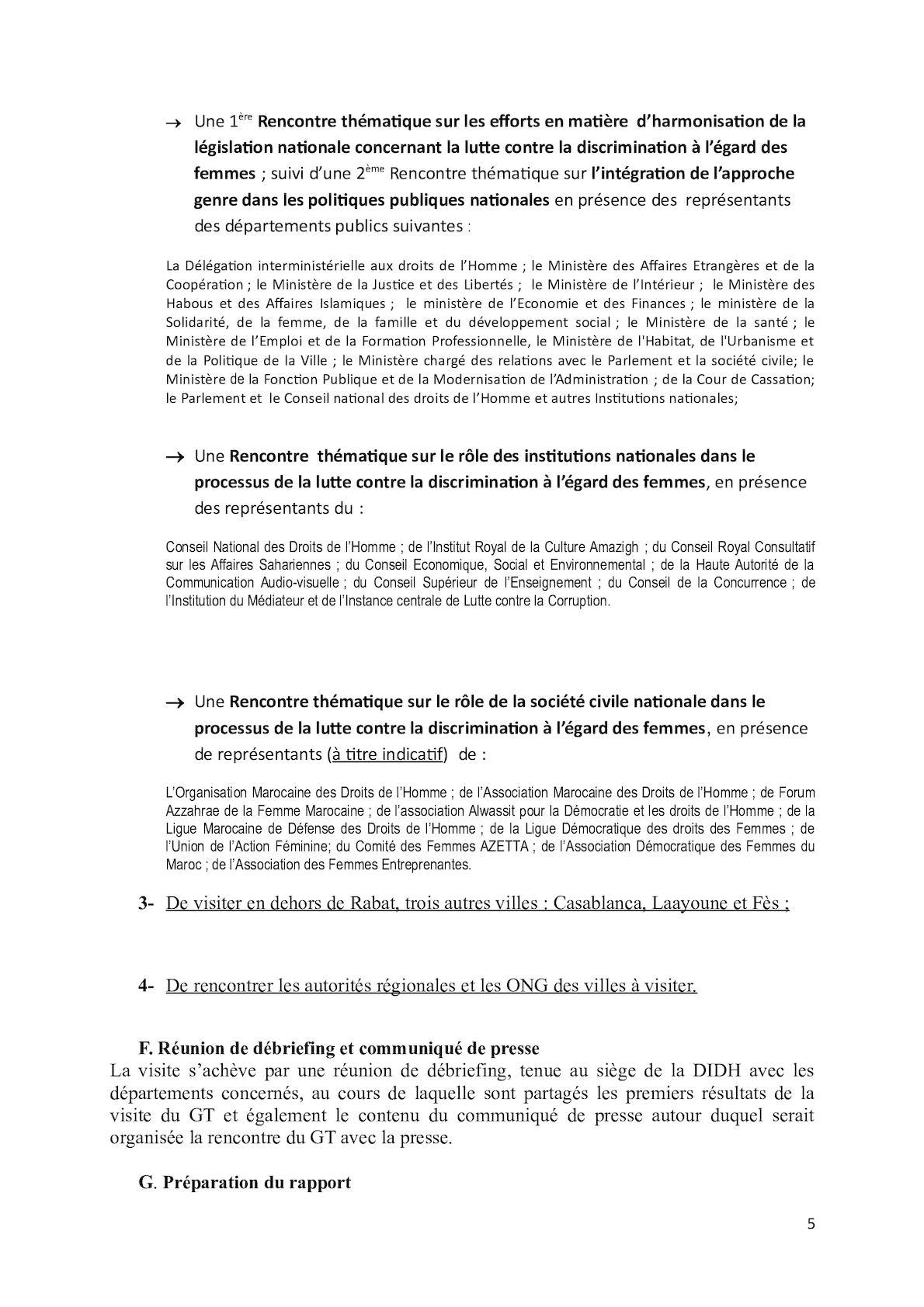 legislation site de rencontre
