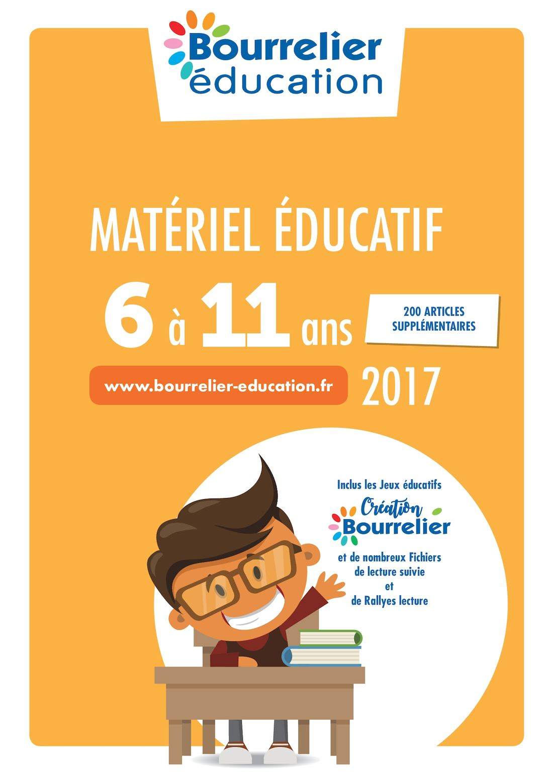 Calameo Bourrelier 6 11 2017 Complet Bd