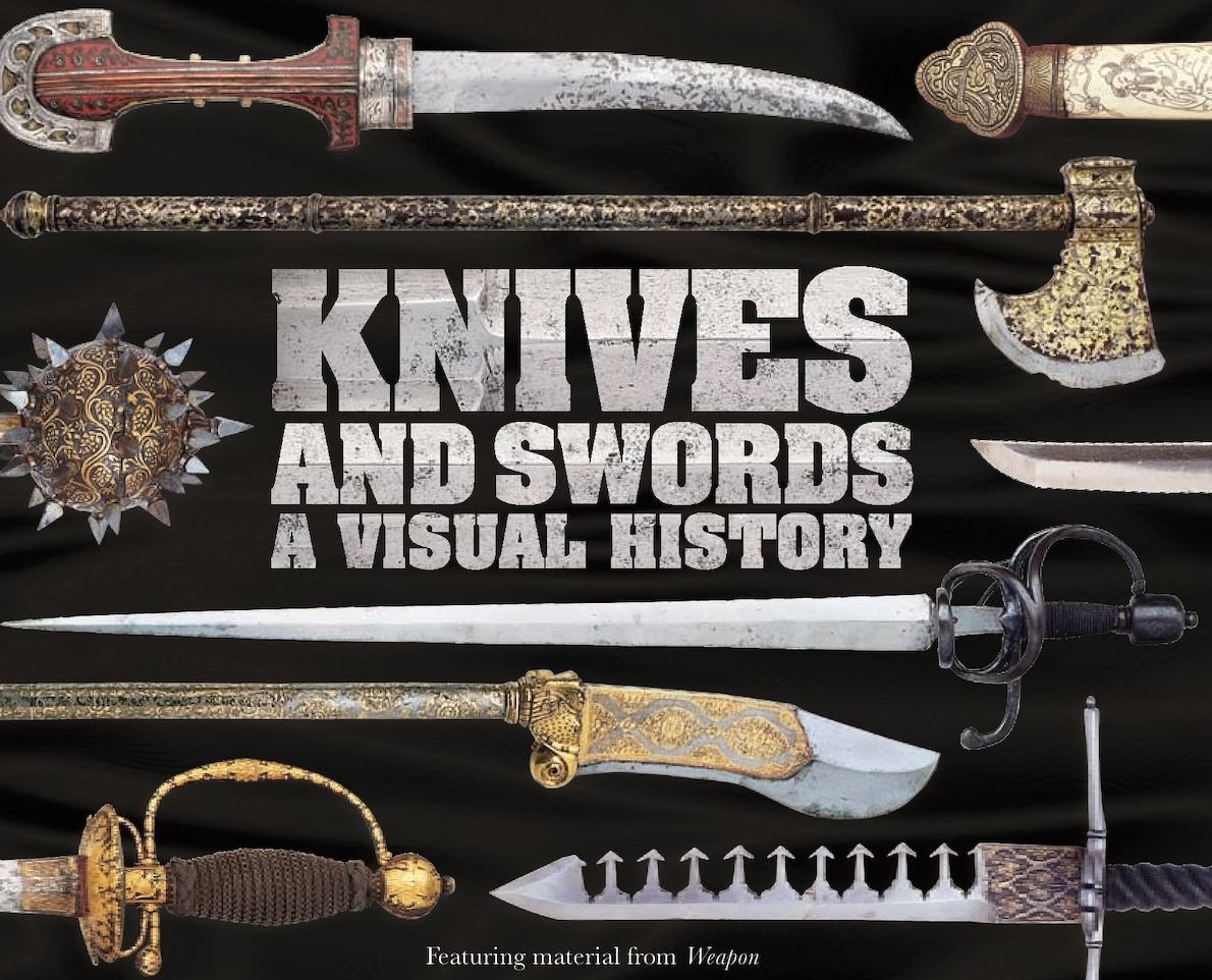 Training Wood Sword 80cm 390g E/_n KENDO Red Wood Sword