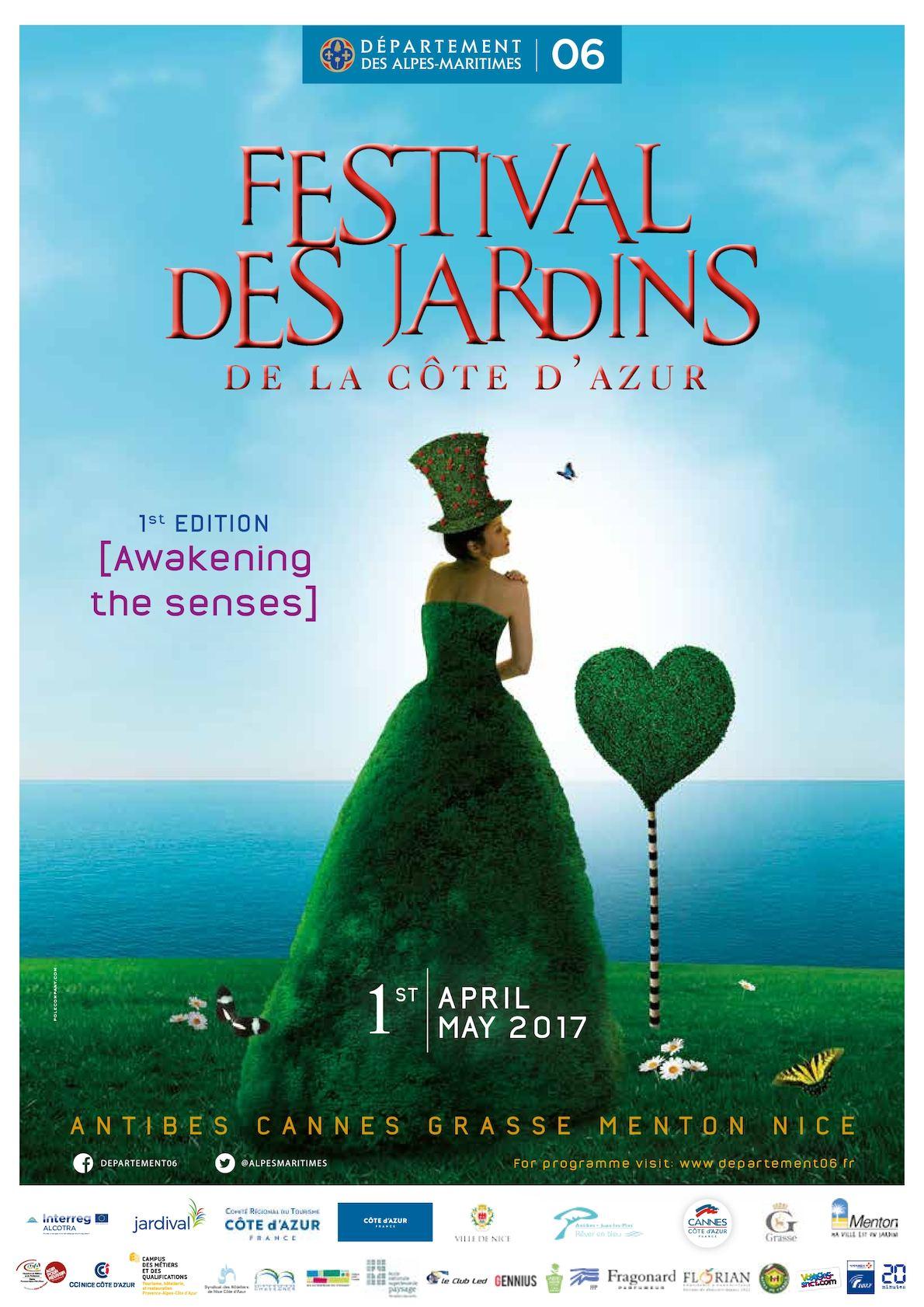 Festival Des Jardins Chaumont Sur Loire 2009 calaméo - dossier de presse festival des jardins 2017 gb bd