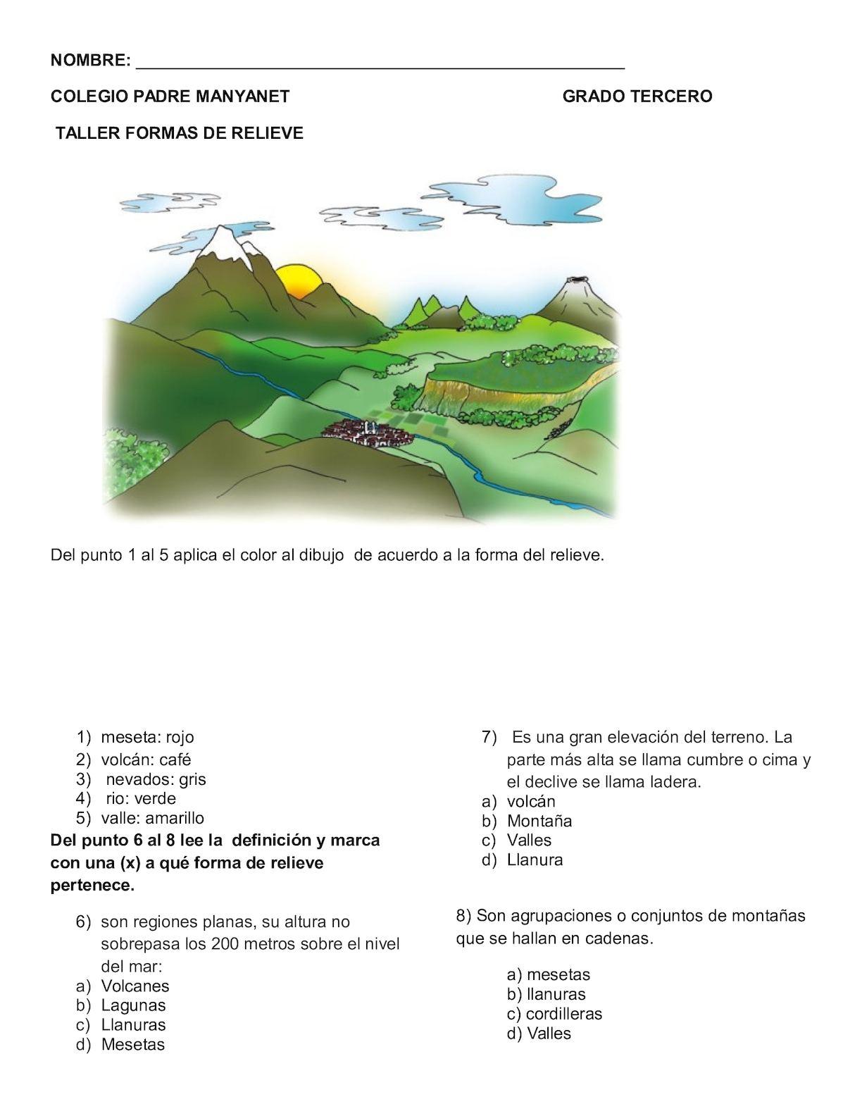 Calaméo - Tallerrelieve 110509181038 Phpapp01