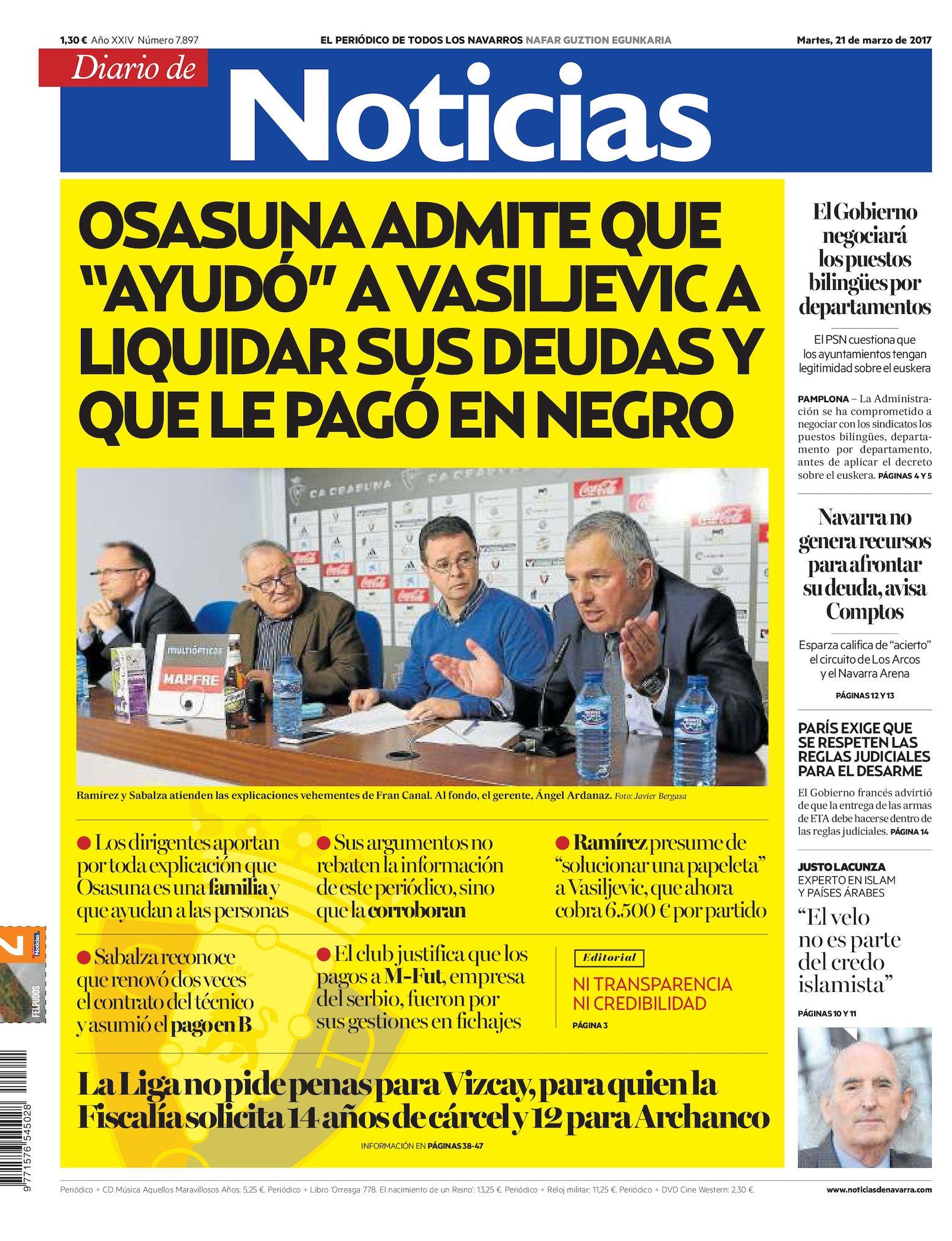 f4bb6baee74d Calaméo - Diario de Noticias 20170321