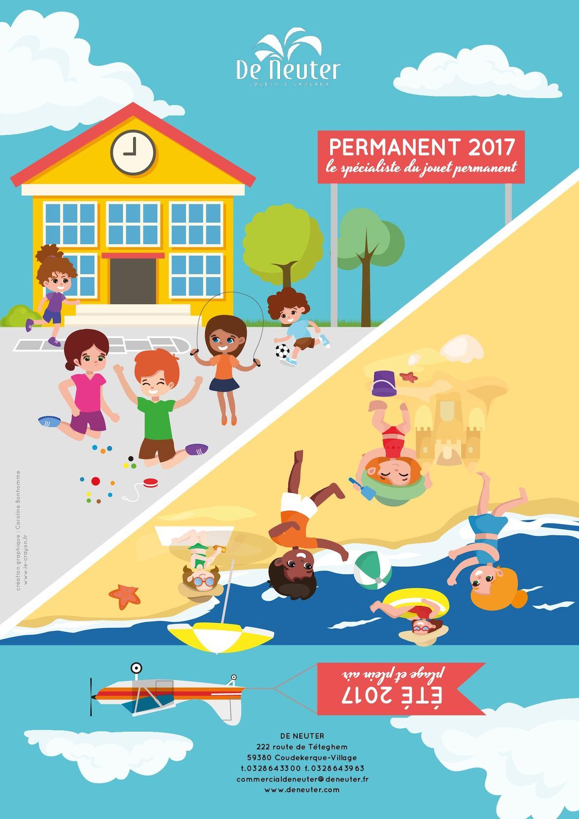 Permanent De Calaméo Neuter 2017 Catalogue pMzGqSUVL