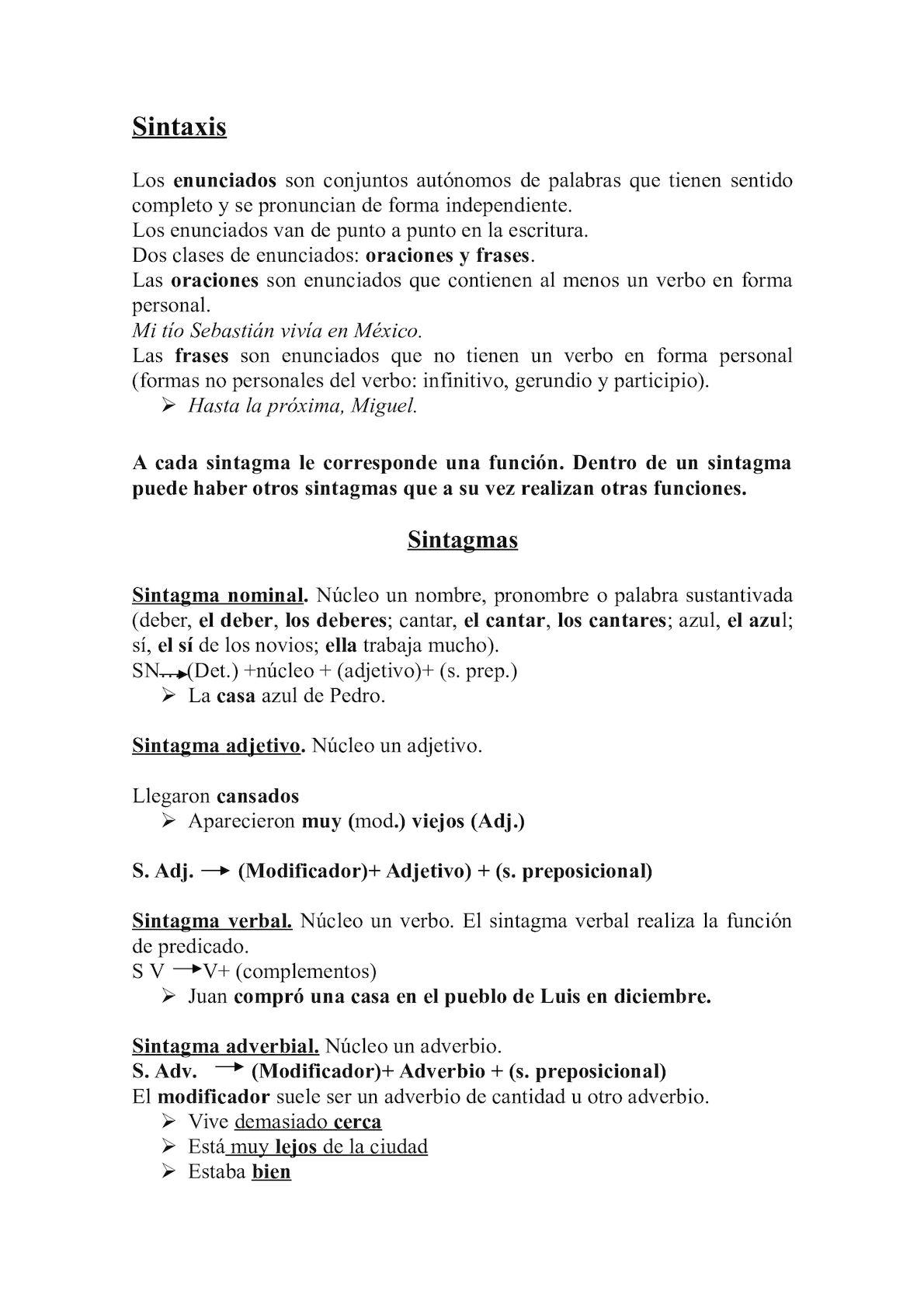 305436e16f90 Calaméo - Oración Simple Copia