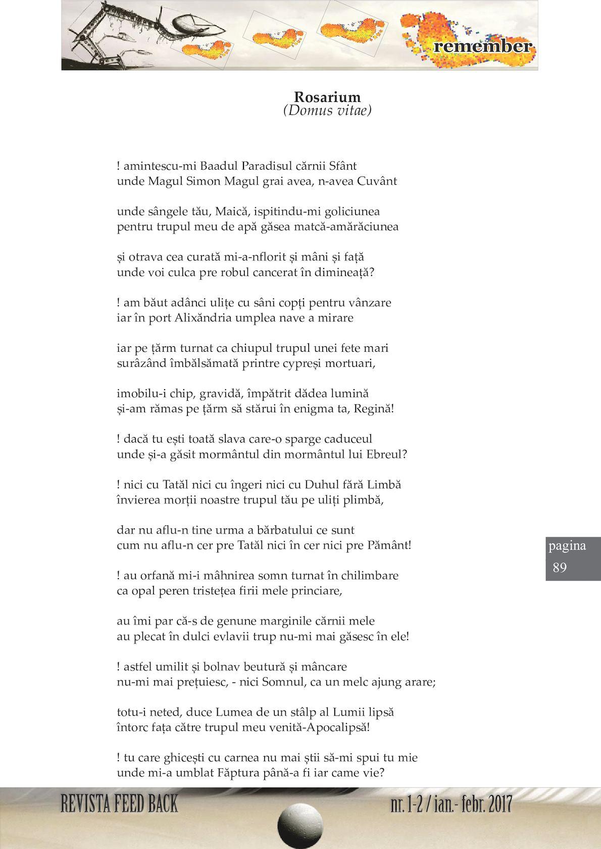 Femeie care cauta un singur om cu adresa Google+)