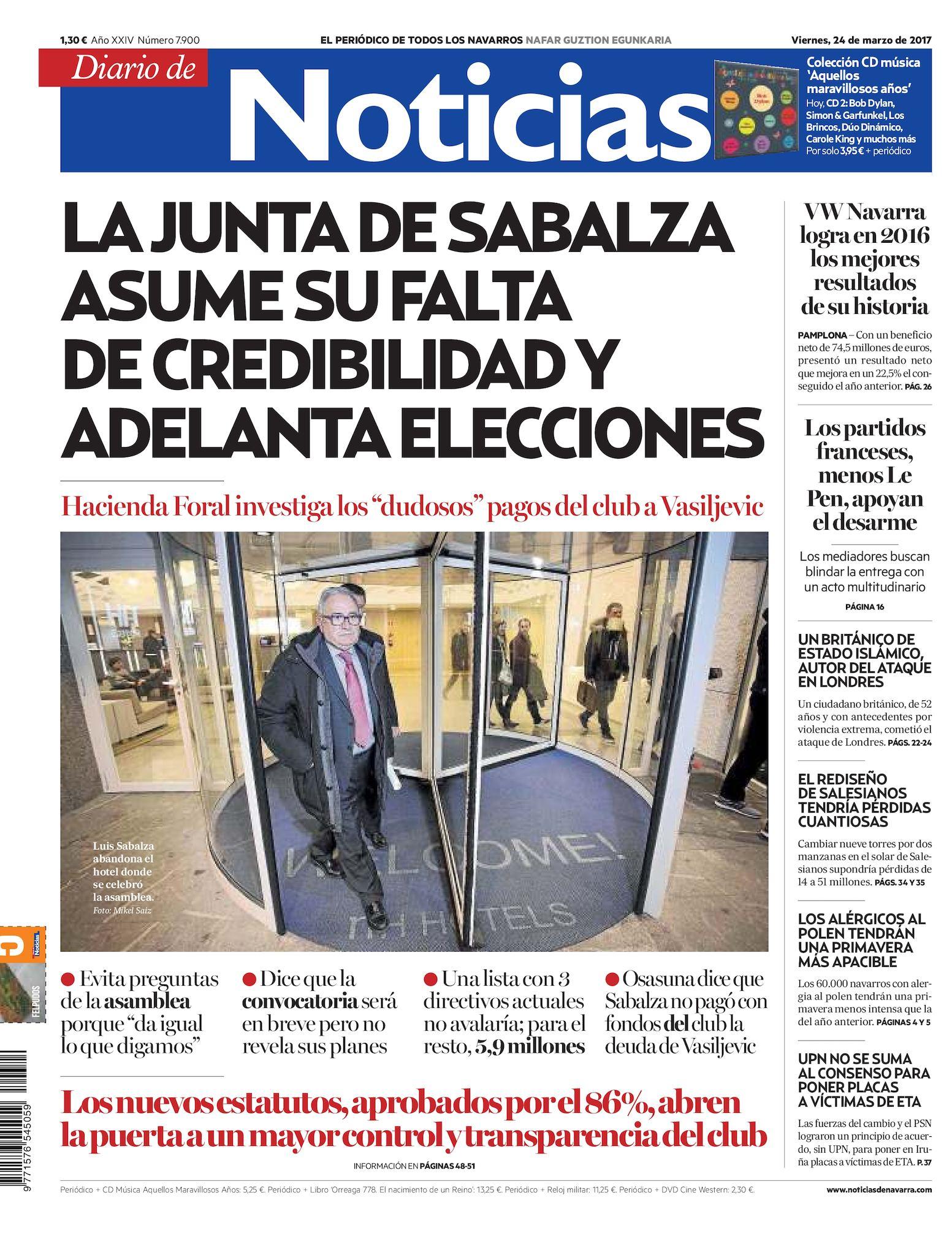 ae933ca5cfdd Calaméo - Diario de Noticias 20170324