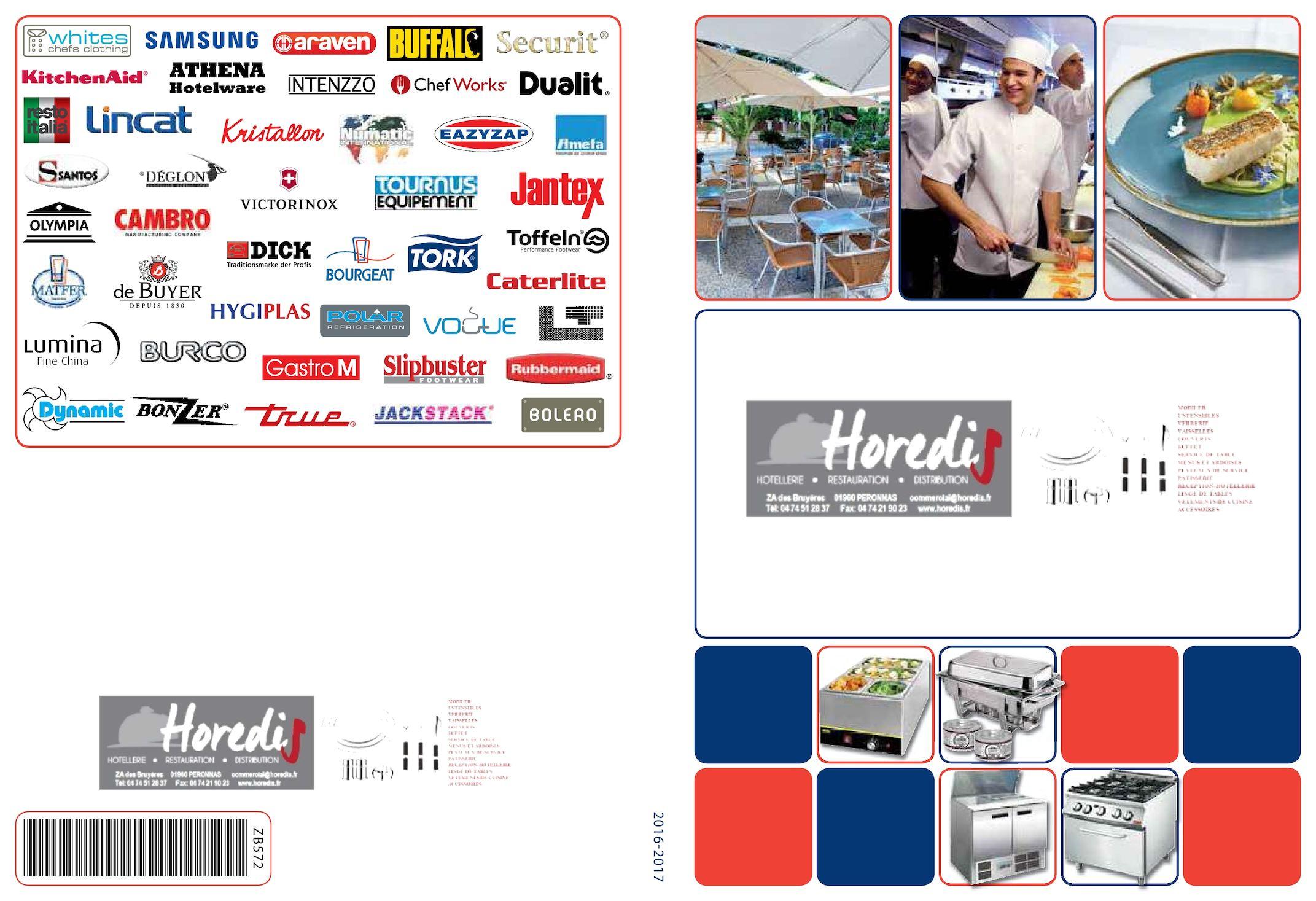 470/mm x 355/mm x 70/mm 20/Restauration K425/Vogue Plat /à r/ôtir en aluminium