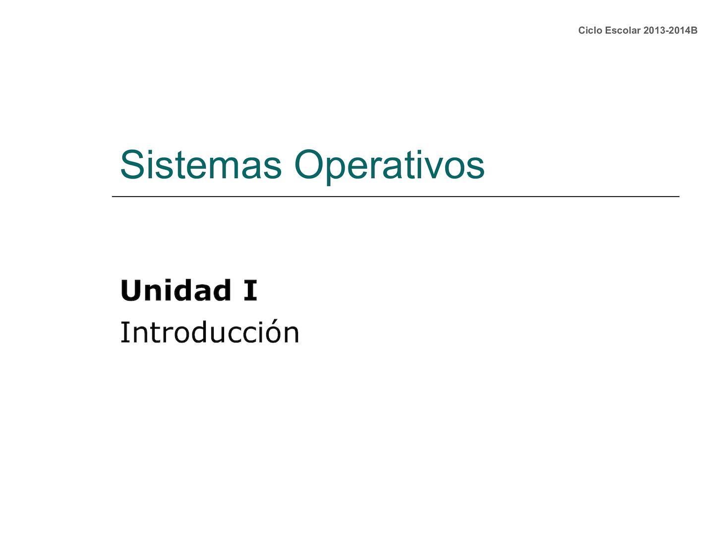 Calaméo Linea De Tiempo Y Estructura S O