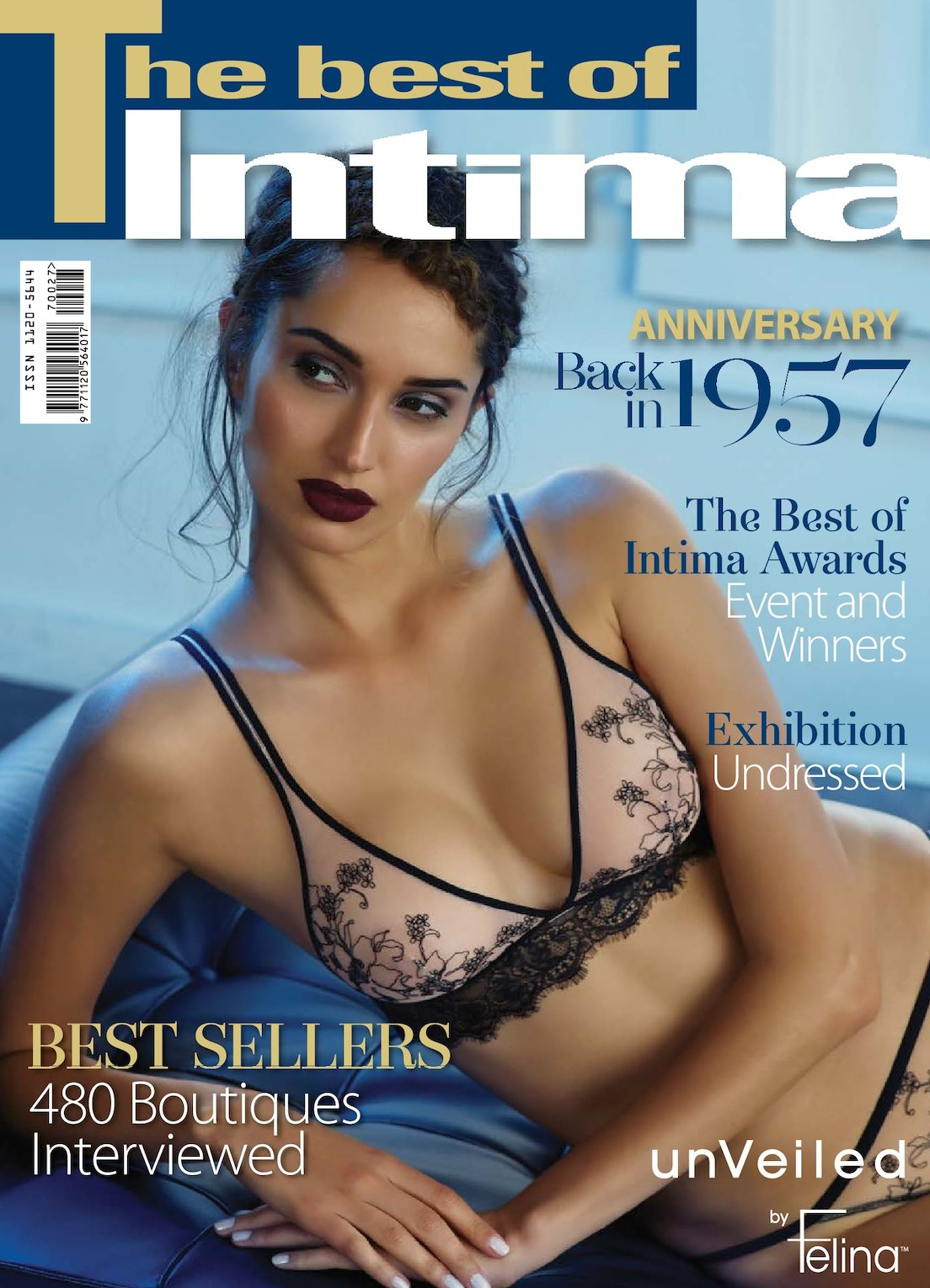 aa1d7f3c4dba7 Calaméo - THE BEST OF INTIMA FEBRUARY 2017