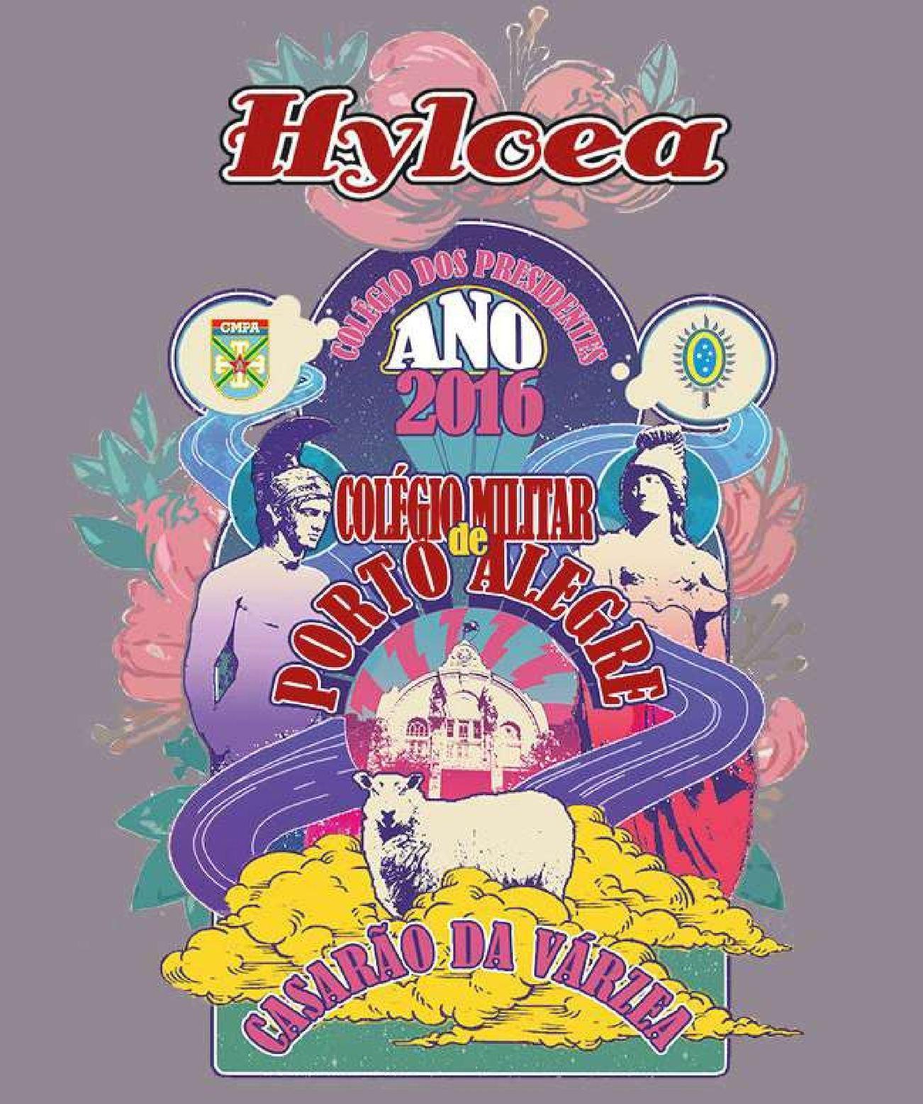 Calaméo - HYLOEA 2016 4a2614a411e