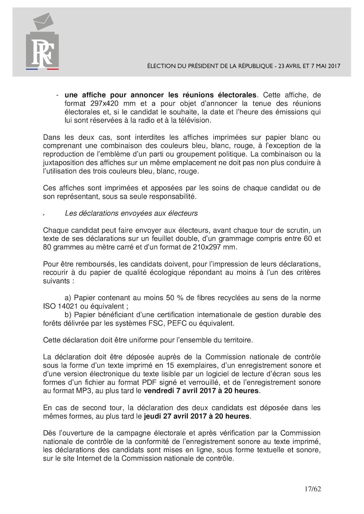 conformité bancaire pdf