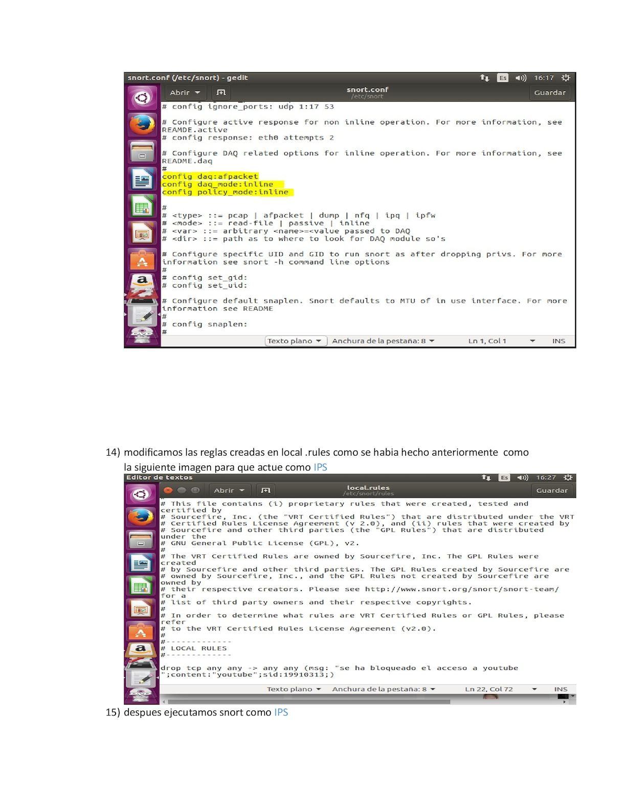 Snort Ips - CALAMEO Downloader