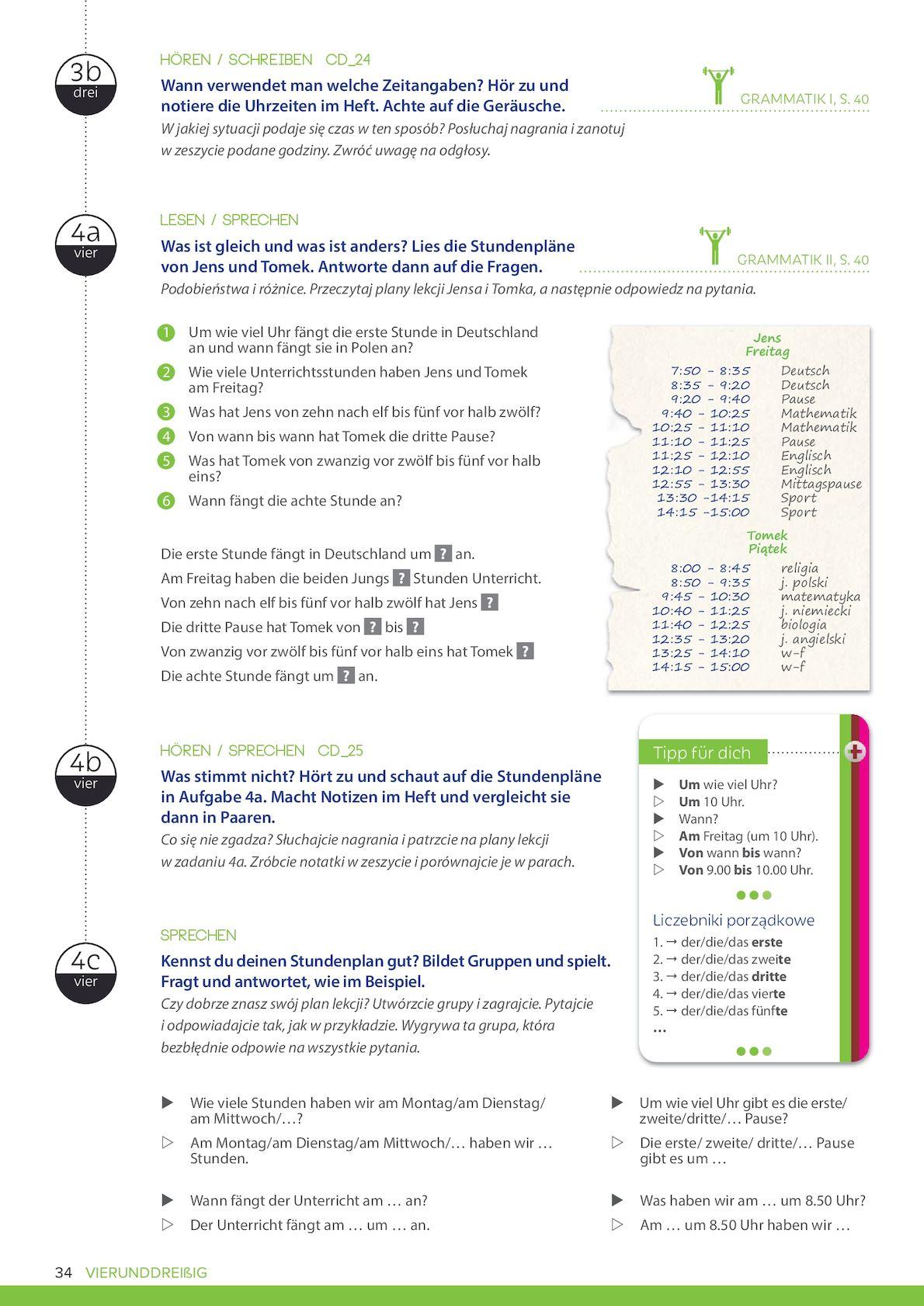 unterricht magnet pdf