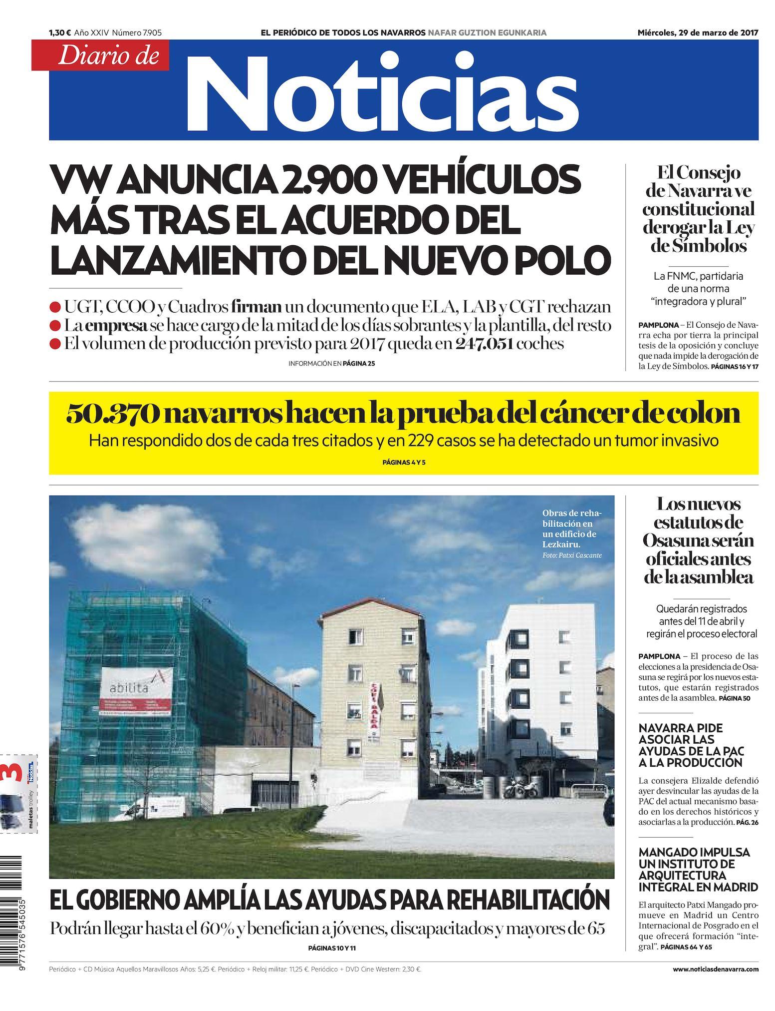 d9cb3220dbc Calaméo - Diario de Noticias 20170329