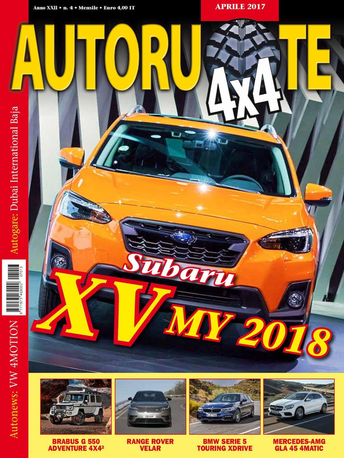 Classic Mini Griglia Cromato Apertura Cofano interna in alluminio satinato 1992-on