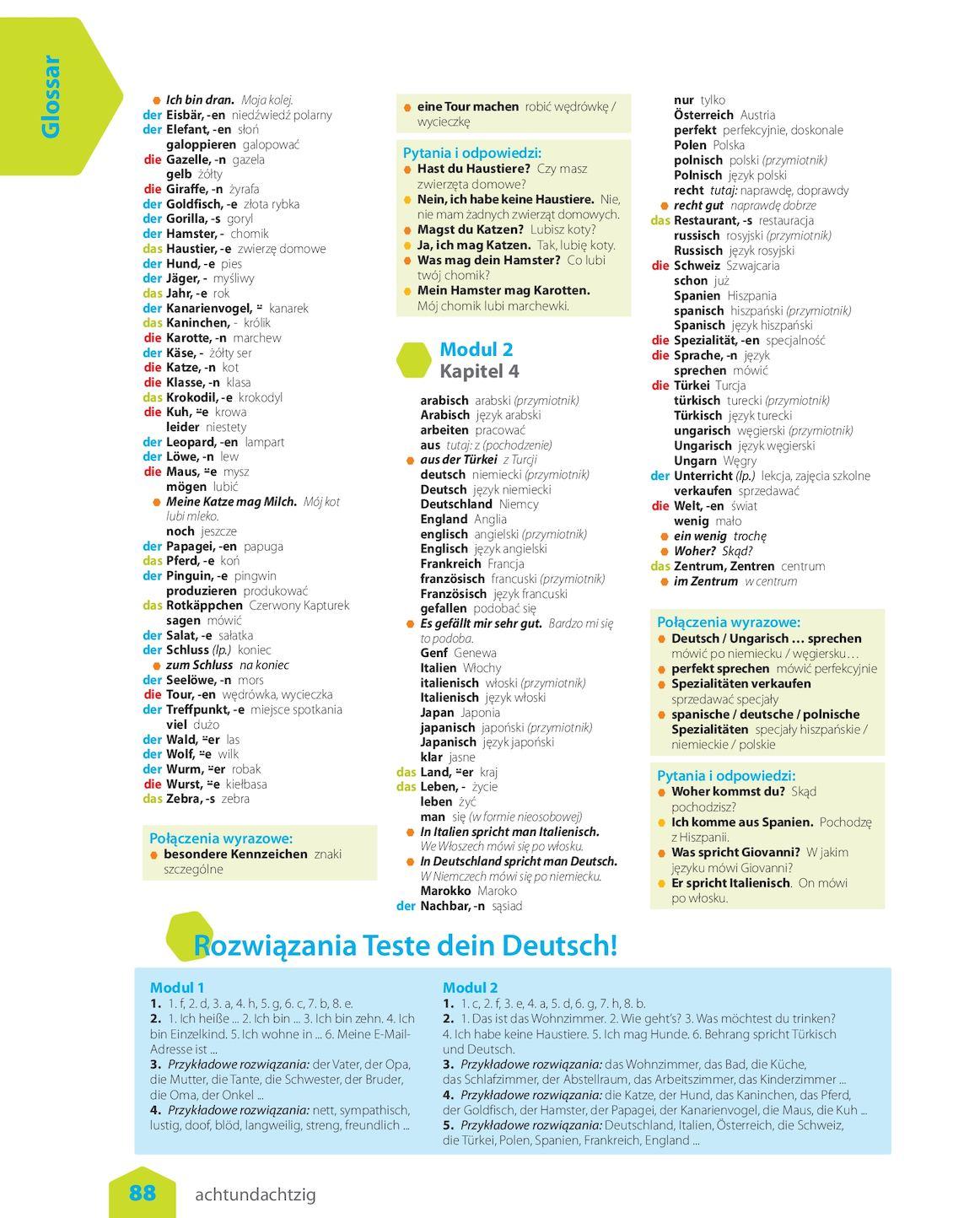 Wir Smart 1 Podręcznikklasa Iv Calameo Downloader