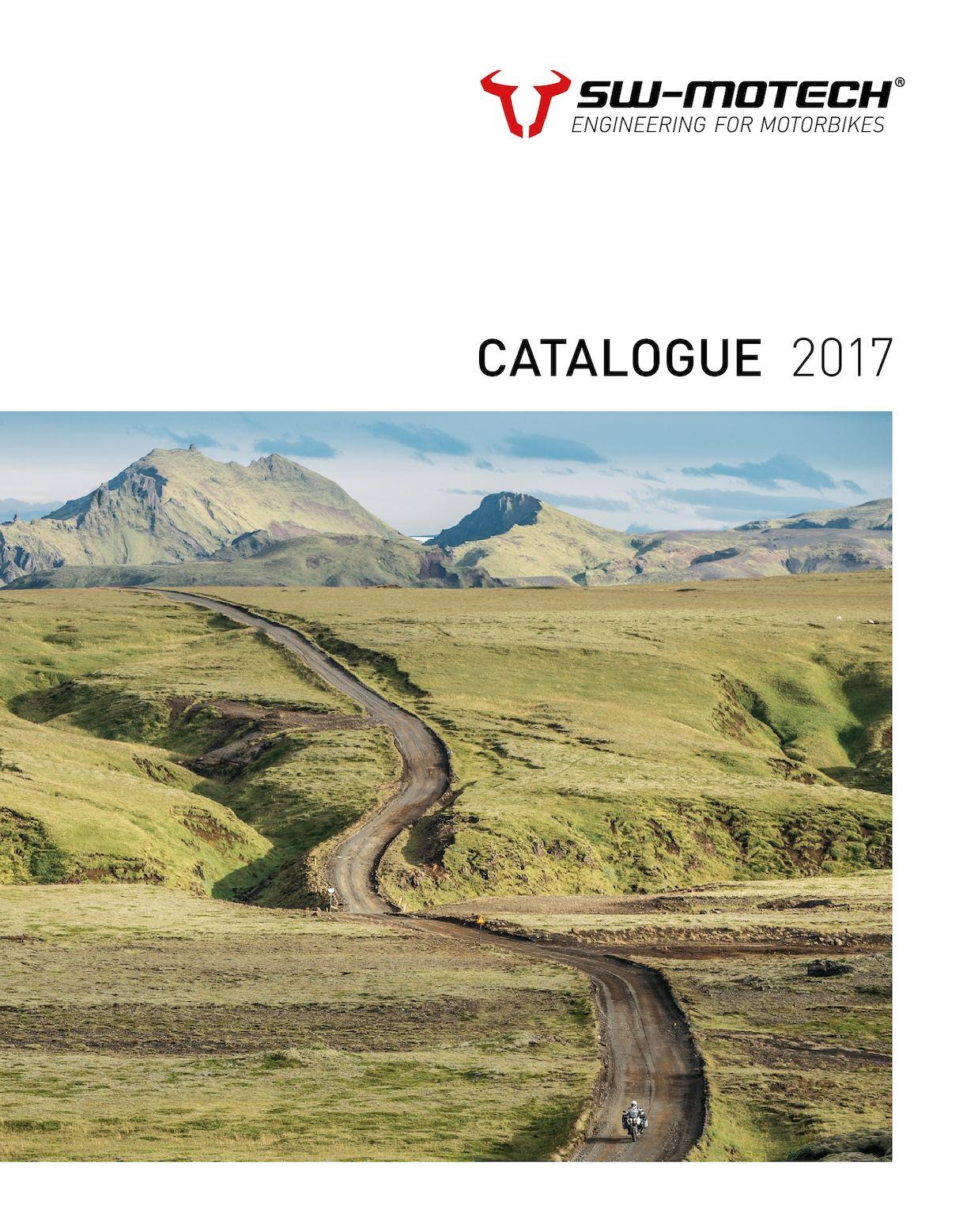 Clé Triton Access OUTBACK 300 400 Bouchon De Réservoir Incl
