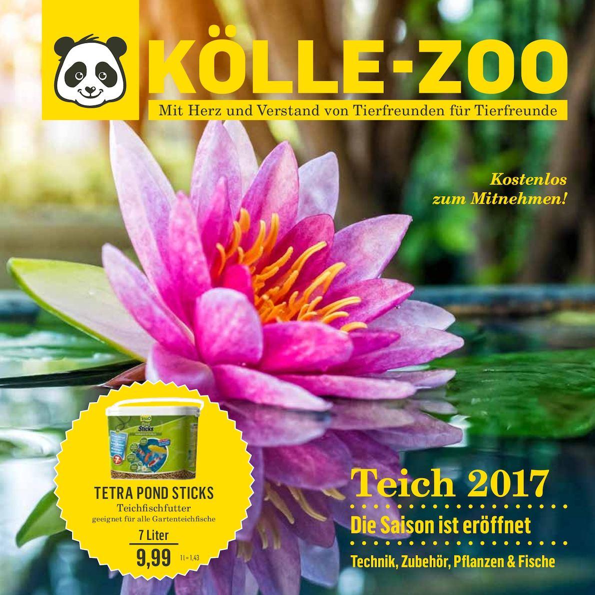 2,29 €//m² Teichfolie PVC 0,5 mm Schwarz 8 x 6 m Gartenteich Koiteich Folie 6x8