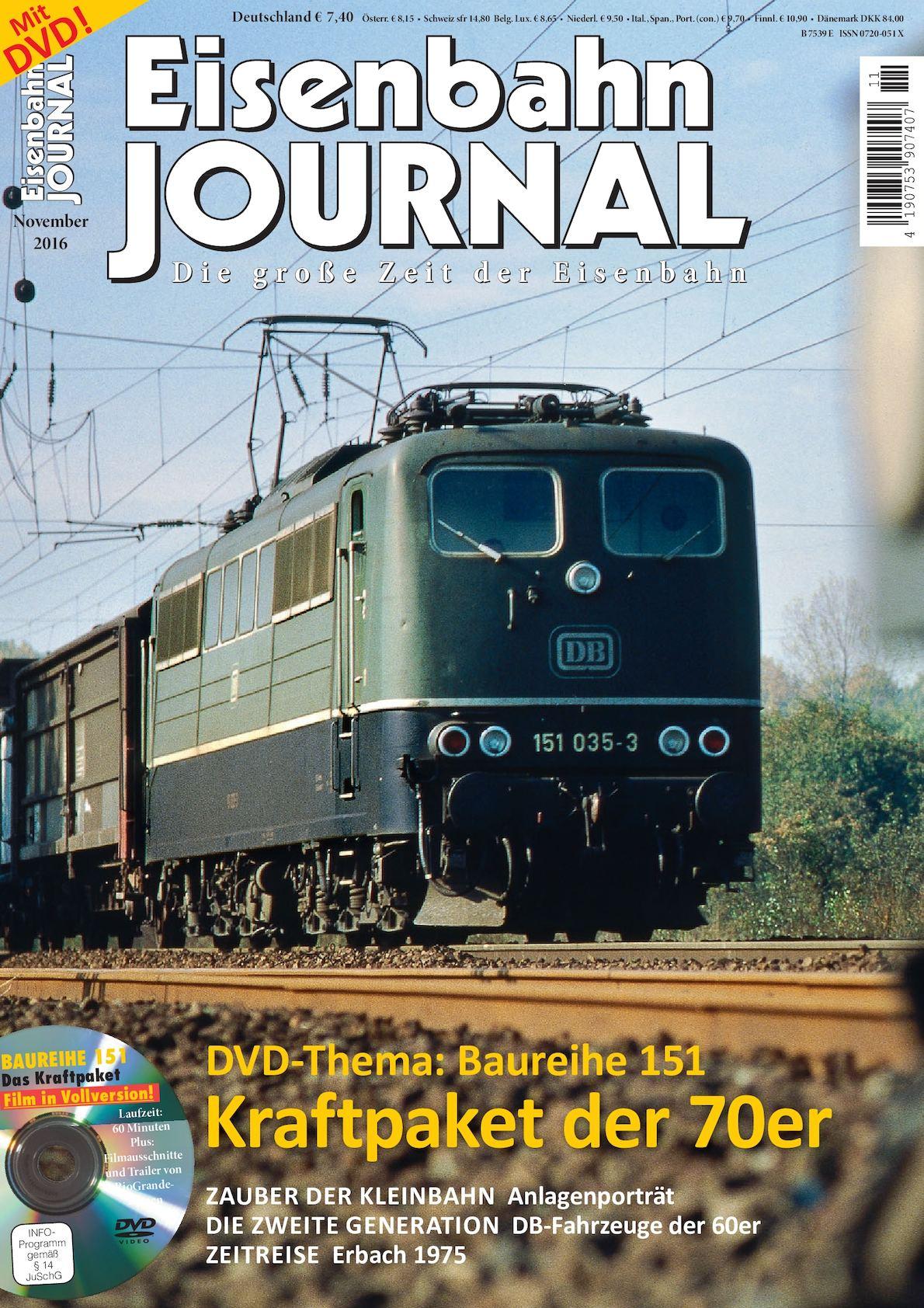 Märklin Neuheiten 2017-Modellbau-Elektrolokomotive BR 103.1-Güterwagen /& Zubehör