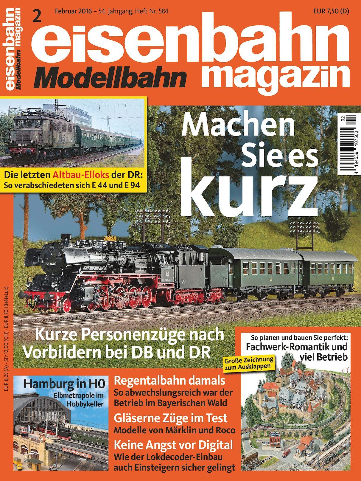 Ho+n 1968-69 Schnelle Lieferung Kibri Modellbahn-zubehör Sammlerstück