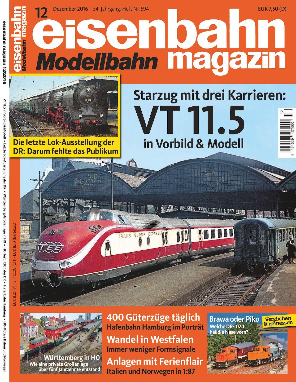 Fachbuch Deutsche Reichsbahn 1968 viele Bilder OVP Eine Reise durch die DDR