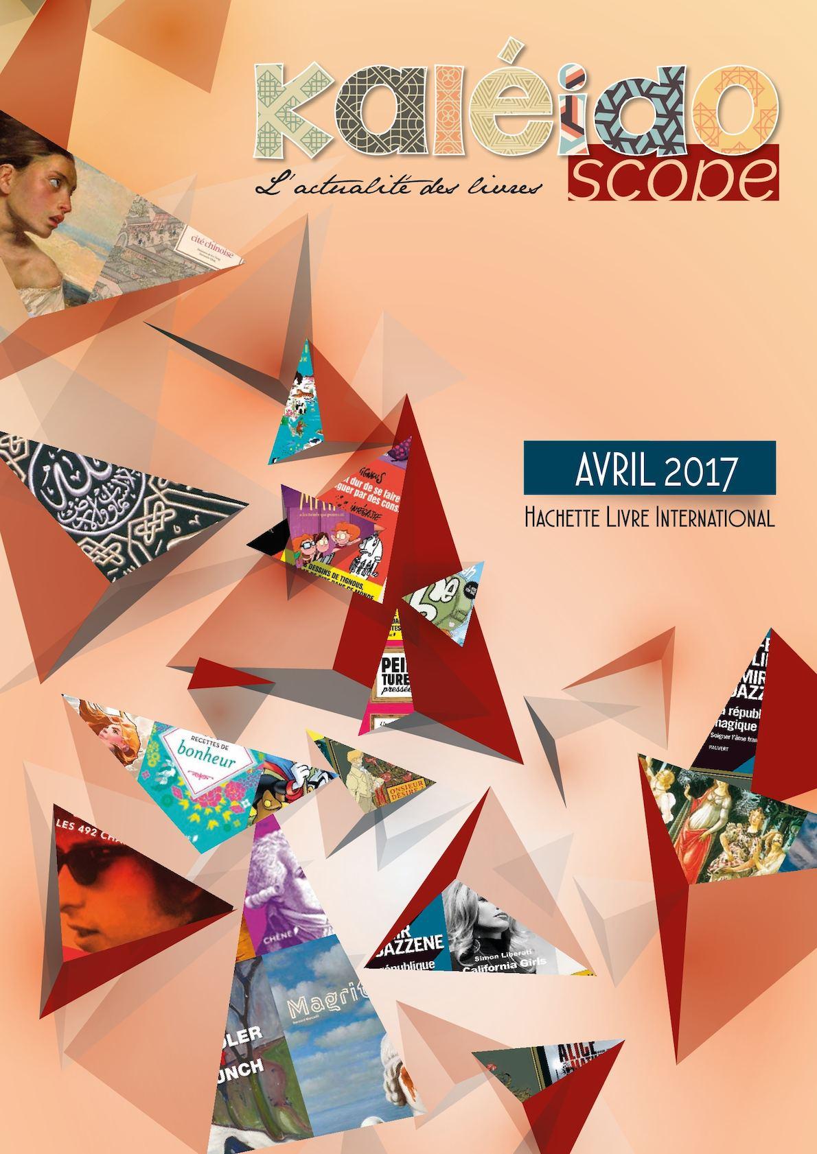 Calaméo - Kaléidoscope Avril 2017 fc827b391f79