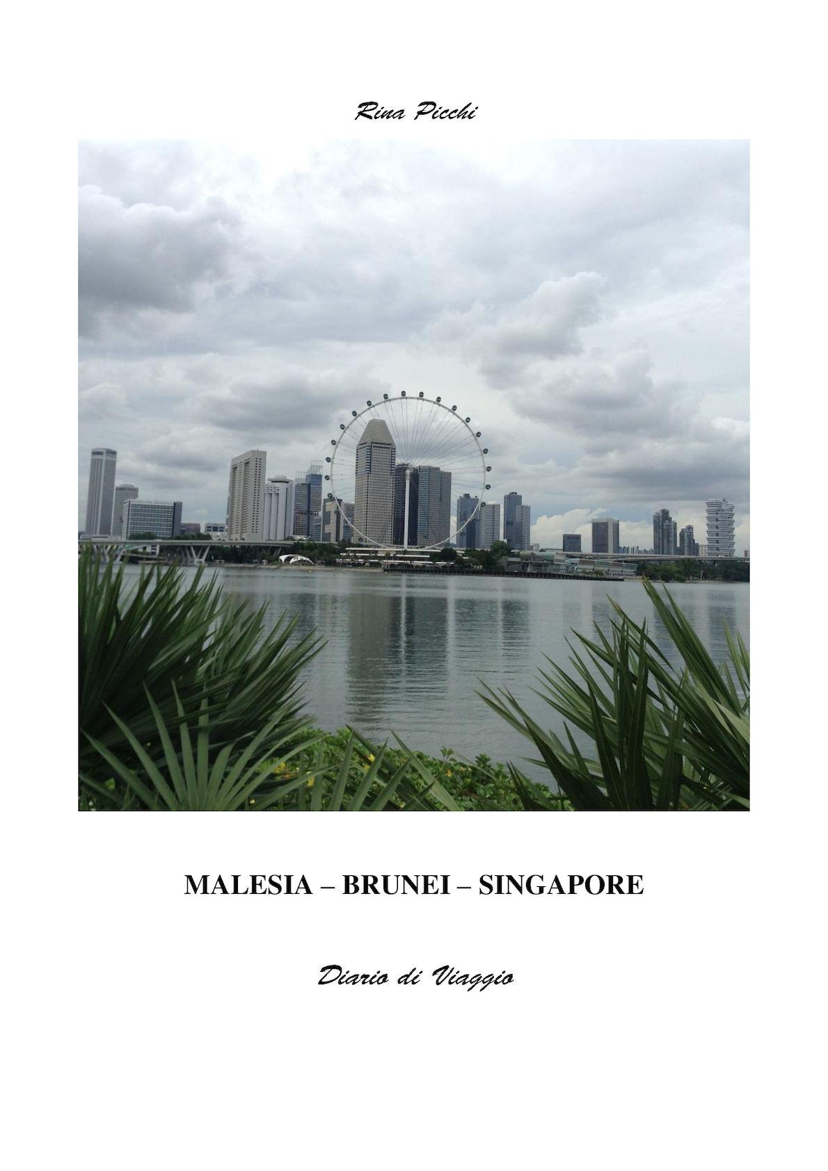 risalente oltre 40 Singapore tecniche di datazione geochronologica