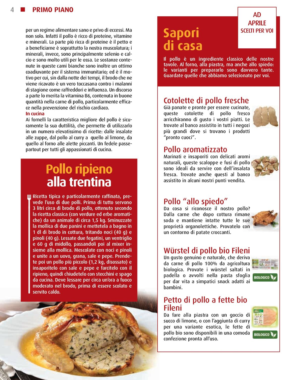 Idea Casa Li Punti buona idea - 2017 nr 3 - calameo downloader