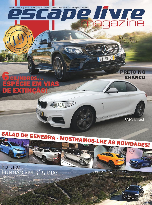 3c25c622245 Calaméo - Escape Livre Magazine 67