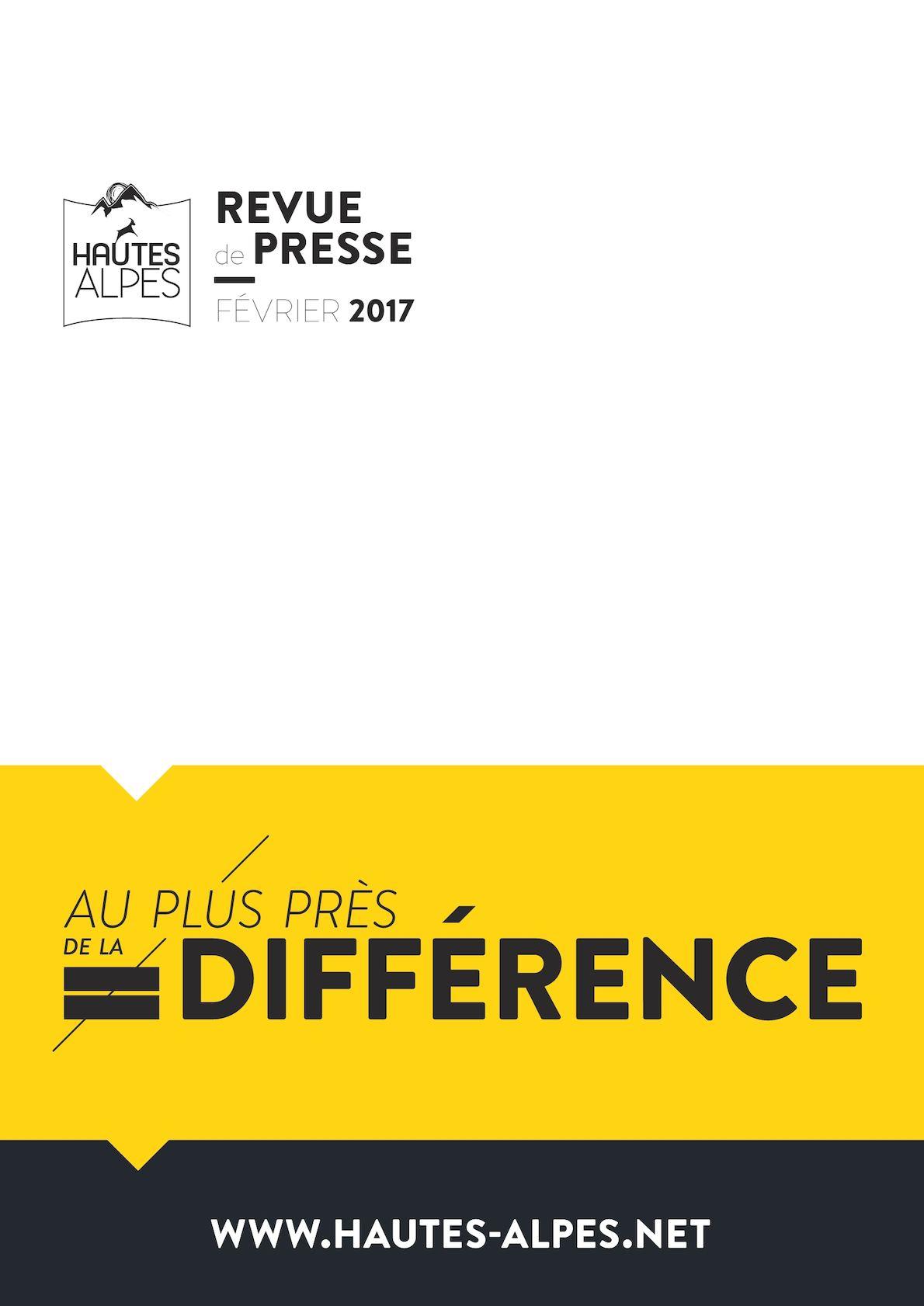 YONEER Arch Support 3D Chaussettes de Massage pour Les Pieds l/ét/é et lautomne Noir Les Femmes