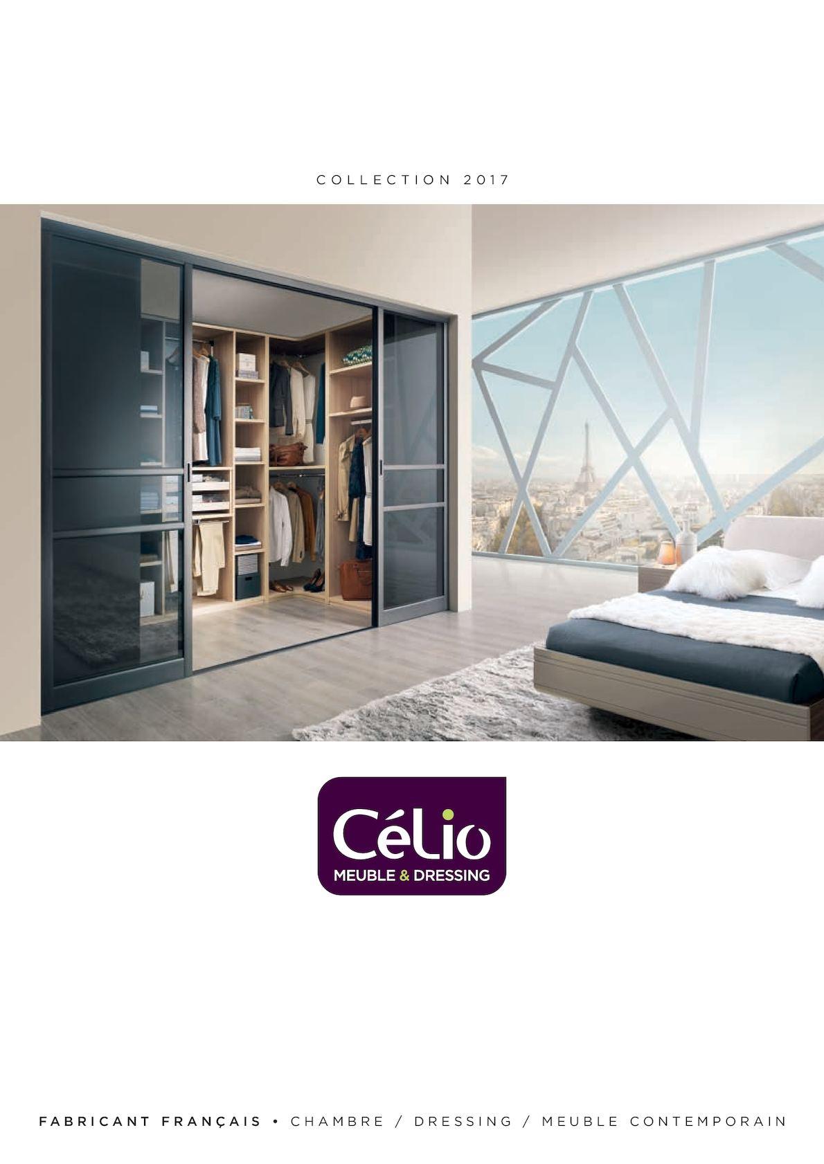 Dressing 30 Cm Profondeur calaméo - celio catalogue 2017 2018