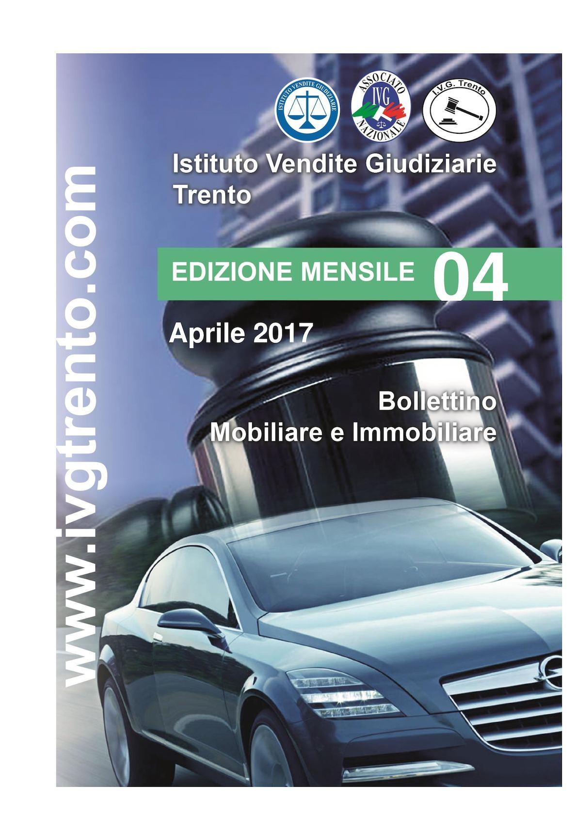 Batteria Coppia Morsetti Modello Auto Elettrico Europa wh 12//13mm