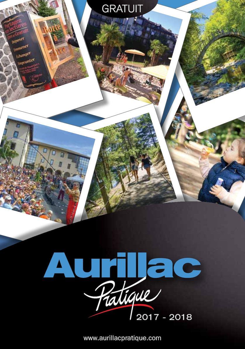 Calaméo - Aurillac 2017-2018 43701d0a7dd