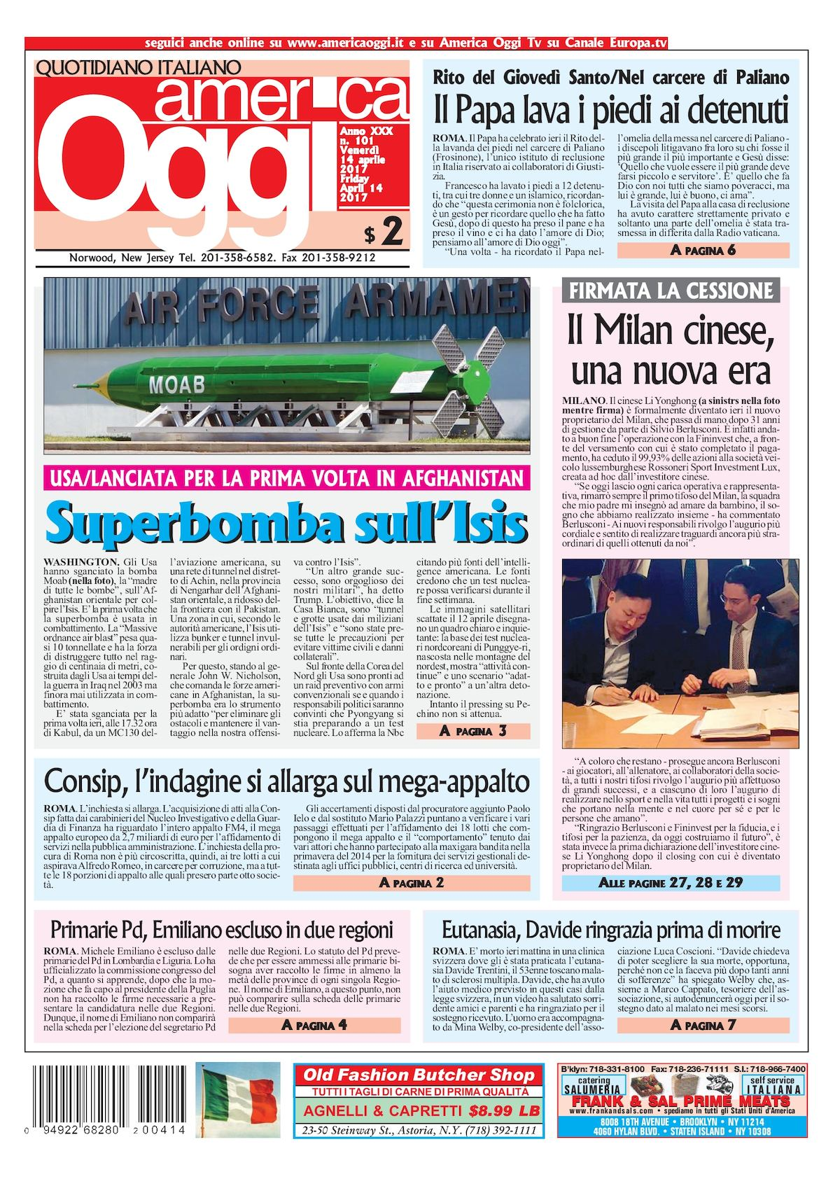COVER IPHONE 7 PERSONAGGI FONDO BIANCO - Linea bambini Milanello