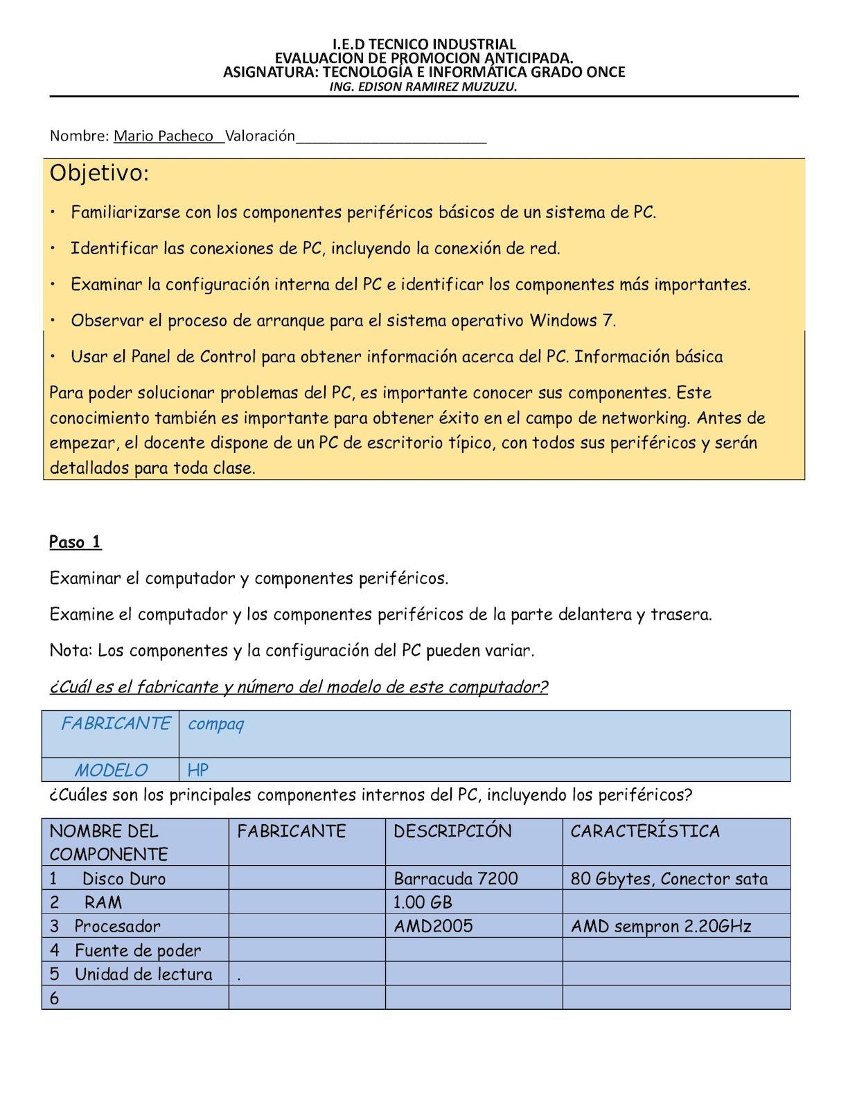 2e752ef0c Calaméo - Informe de mantenimiento