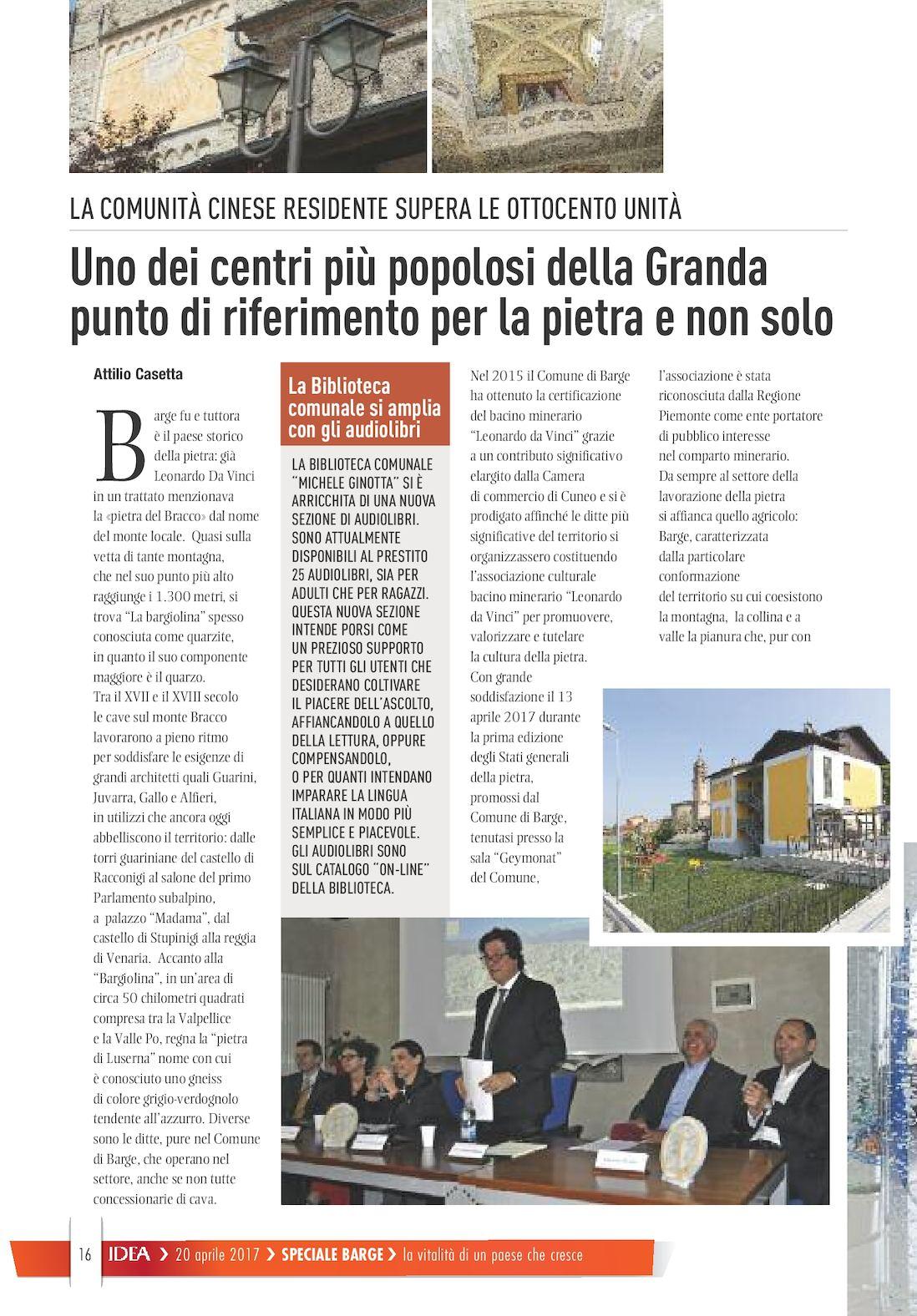 La Pietra Srl Asti idea 15 200417 - calameo downloader