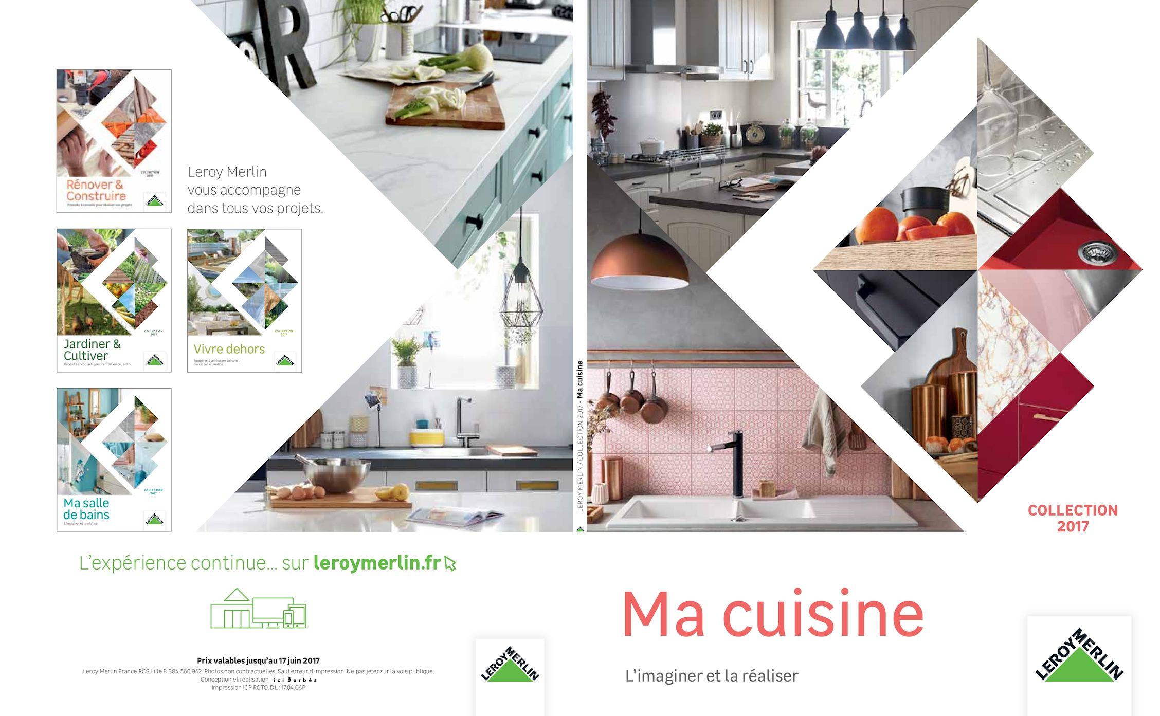 Calaméo Lm Guide Cuisine