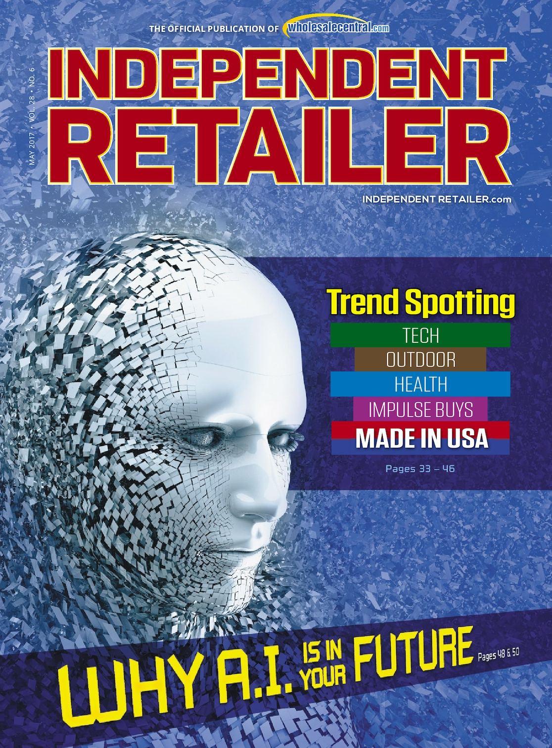 084589a183a Calaméo - Independent Retailer 05-17