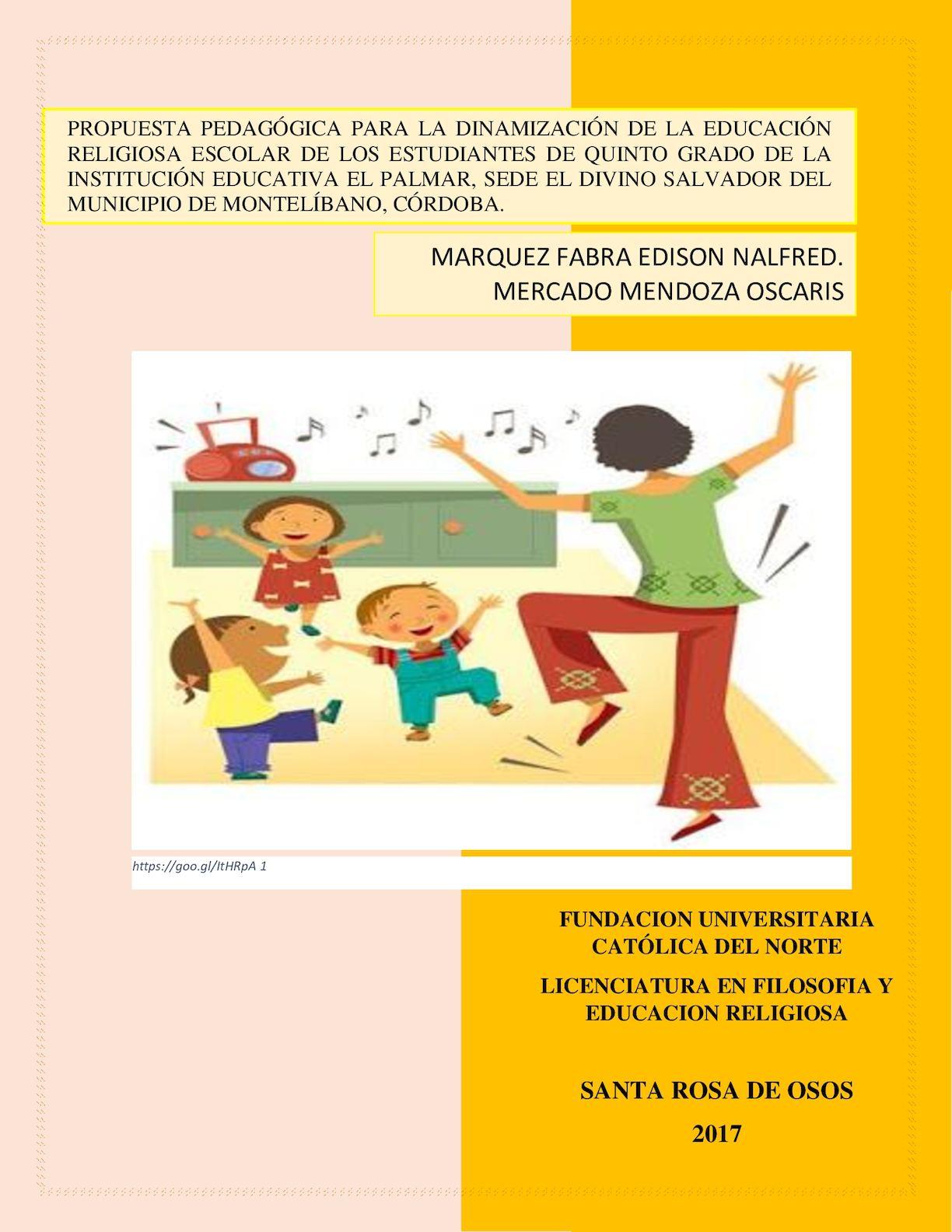 Calaméo Talleres Pedagogicos