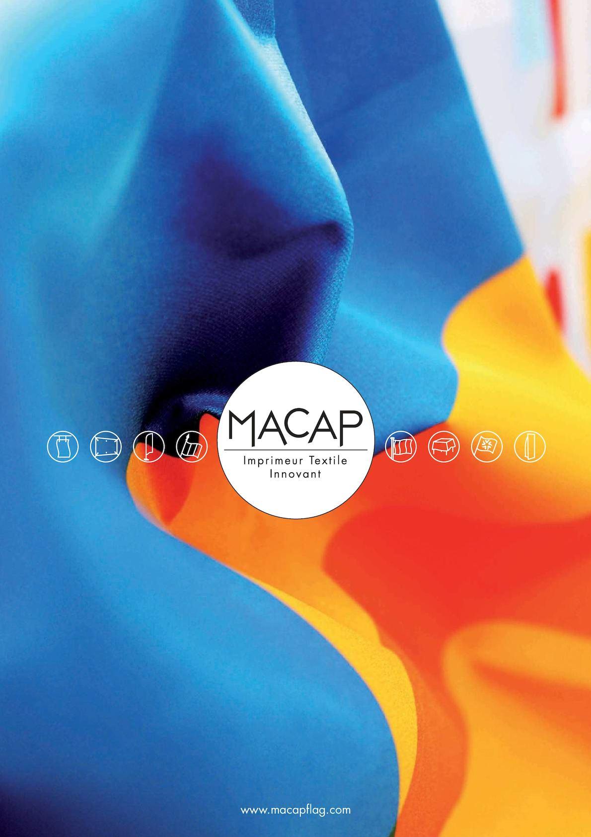 Drapeau//DRAPEAU CHILI Hissflagge 90 x 150 CM