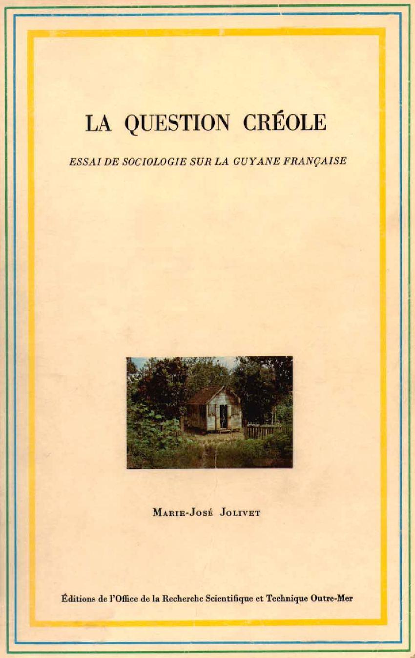 1 Mtr Fixation communion confirmation Poisson Poissons mariage Décoration de Table