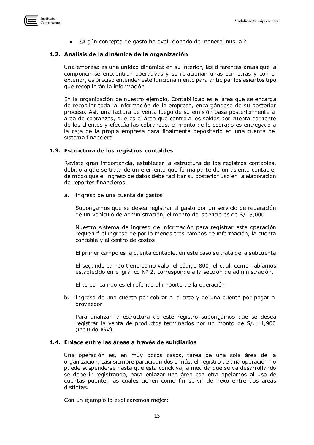 Cont 2017 Contabilidad Sectorial Ma Calameo Downloader