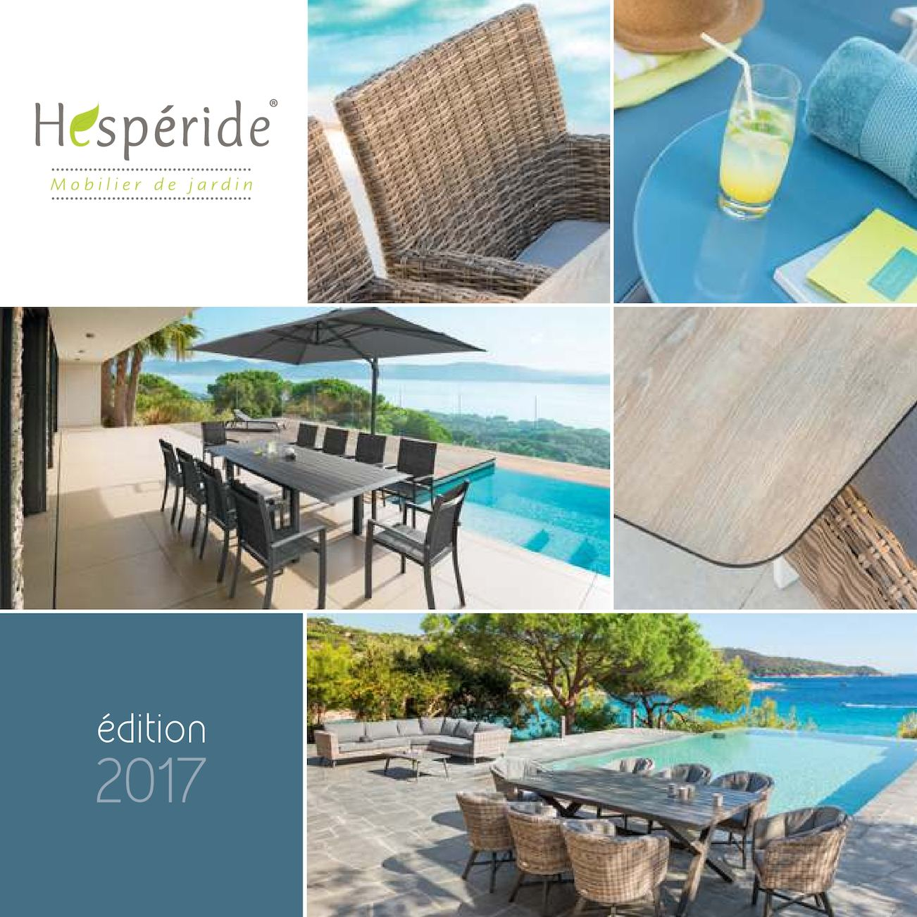 Calaméo - HESPERIDE 2017