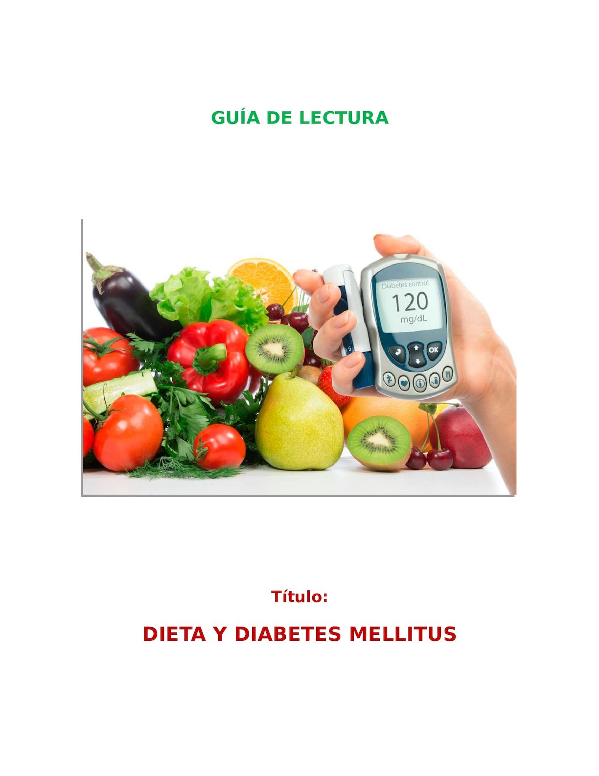 ¿Puede la diabetes gestacional ser hereditaria?