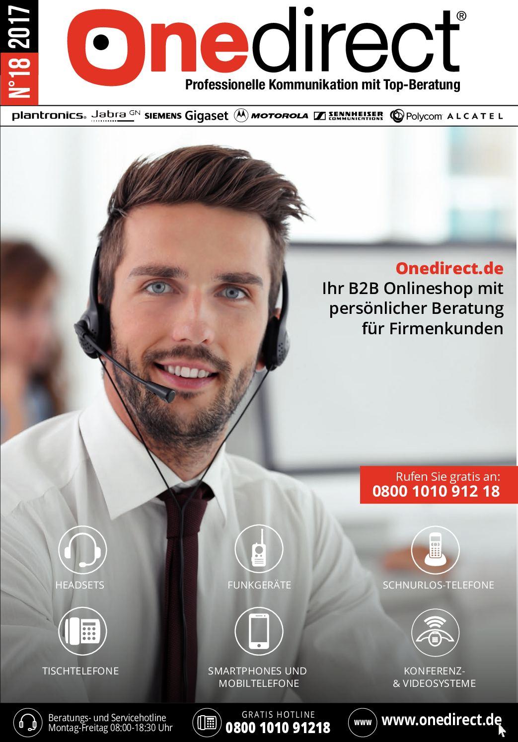 Büro-kommunikation Plantronics Cs60 Ladestation Perfekte Verarbeitung Bürotechnik