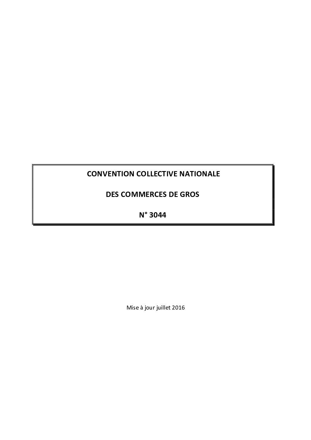 Calameo Ccn 3044 Complete Juillet 2016