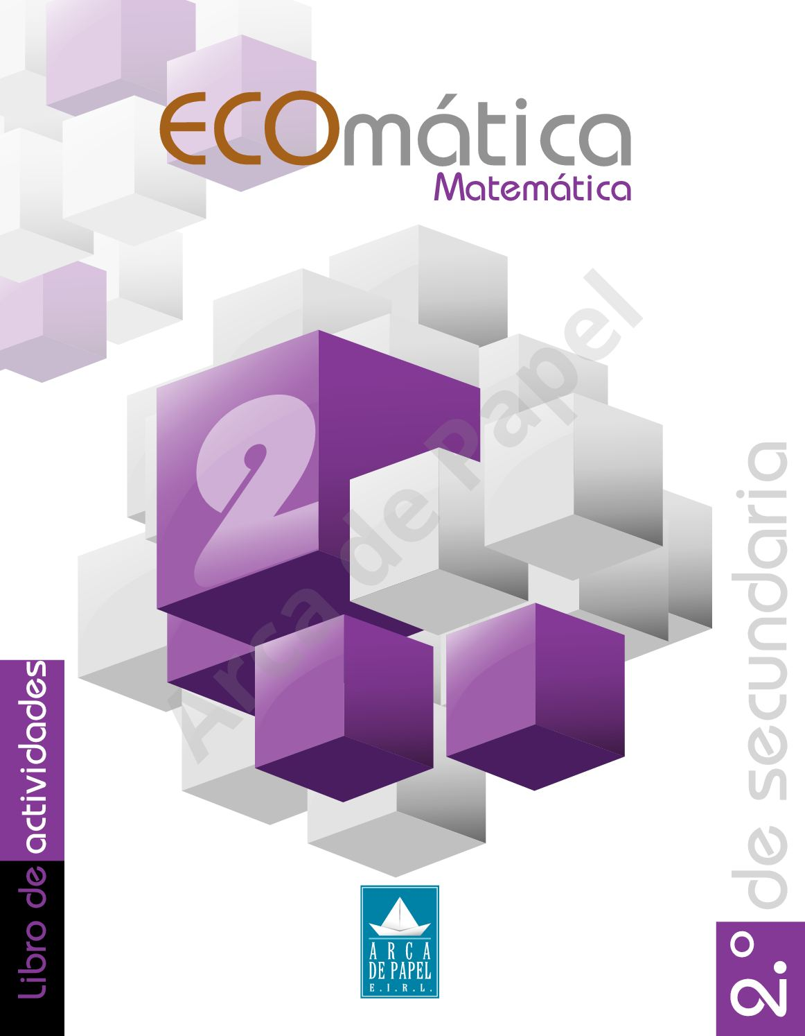 Ecomática 2 - CALAMEO Downloader ebe9c61a82cd2