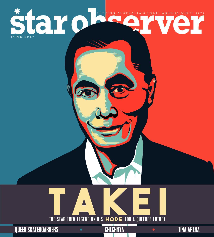 5a3dc00150 Calaméo - Star Observer Magazine